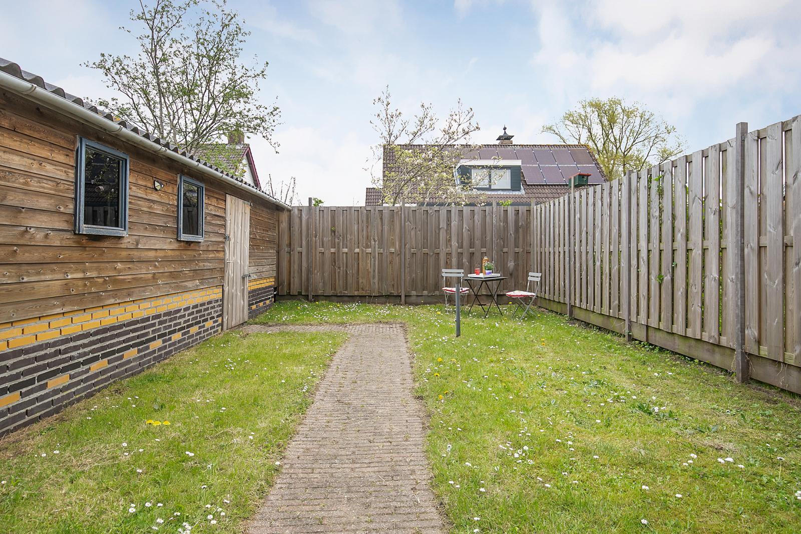zeino-van-burmaniastrjitte-5-oppenhuizen-1210