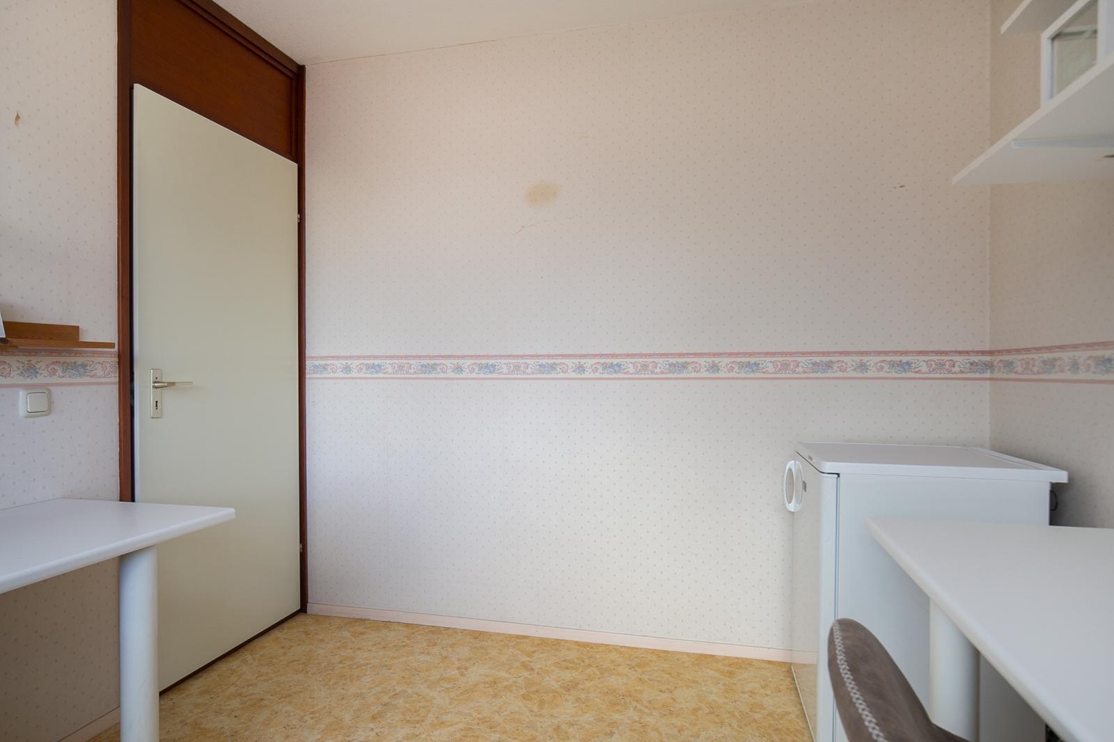 zeino-van-burmaniastrjitte-15-oppenhuizen-1078