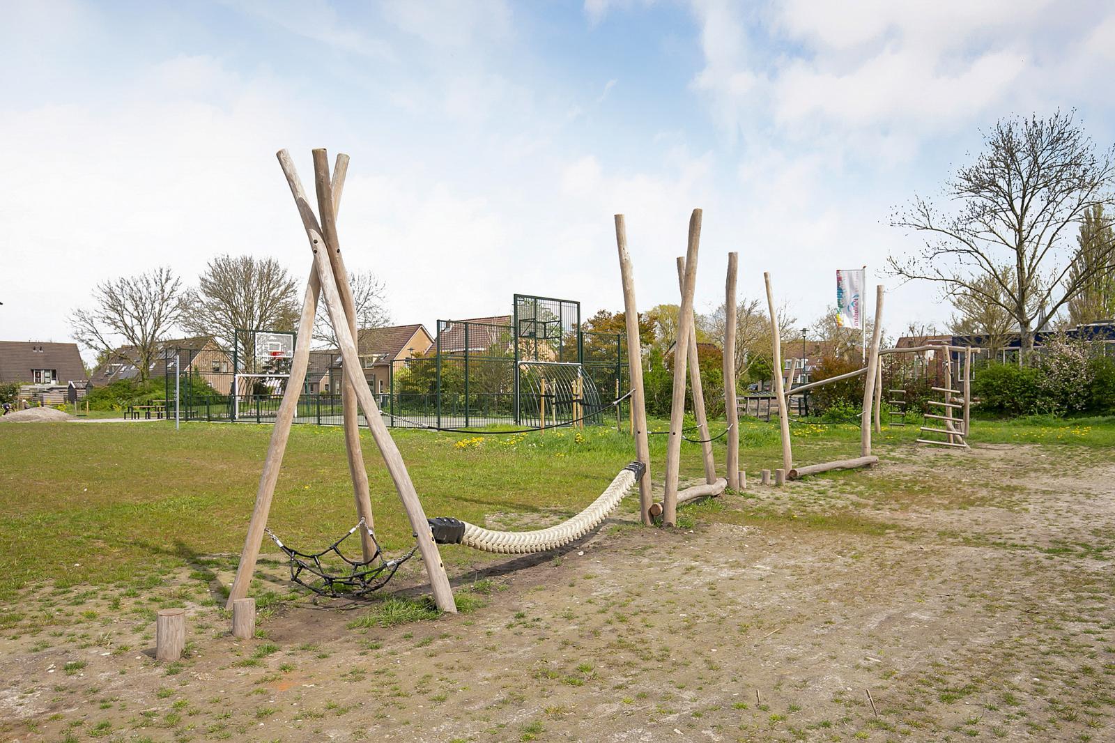 zeino-van-burmaniastrjitte-5-oppenhuizen-1218