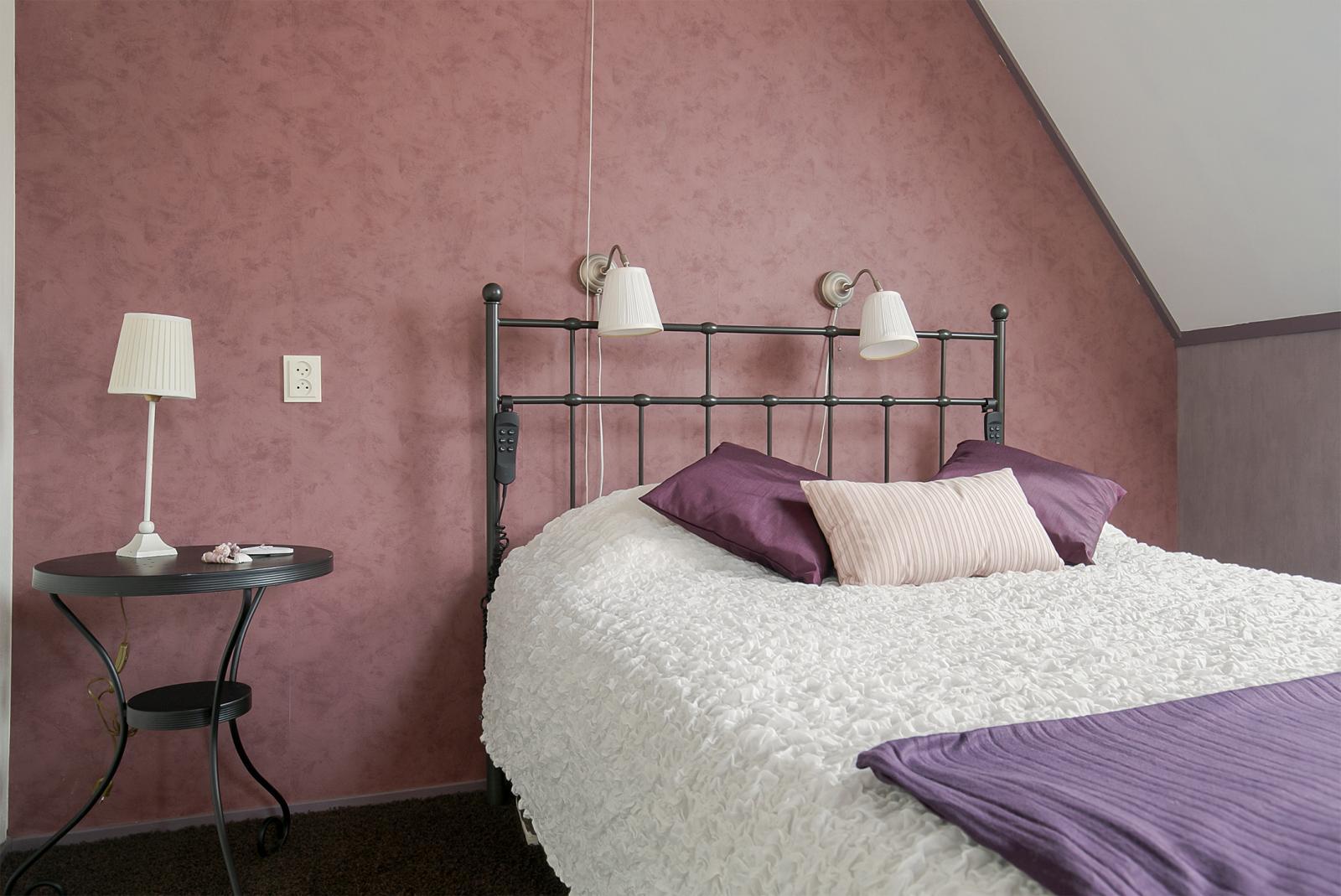 zeino-van-burmaniastrjitte-5-oppenhuizen-1203