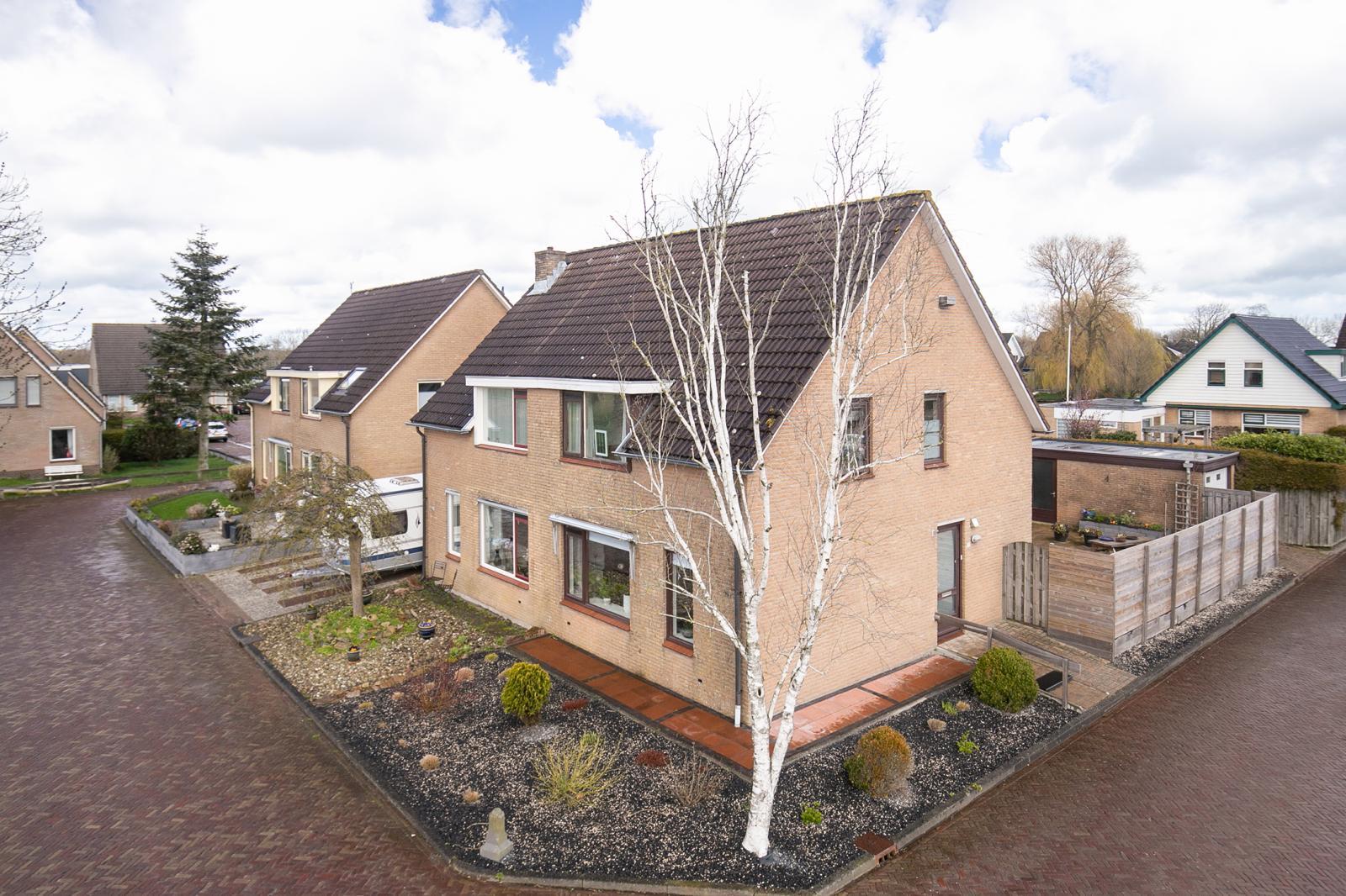 zeino-van-burmaniastrjitte-15-oppenhuizen-1090