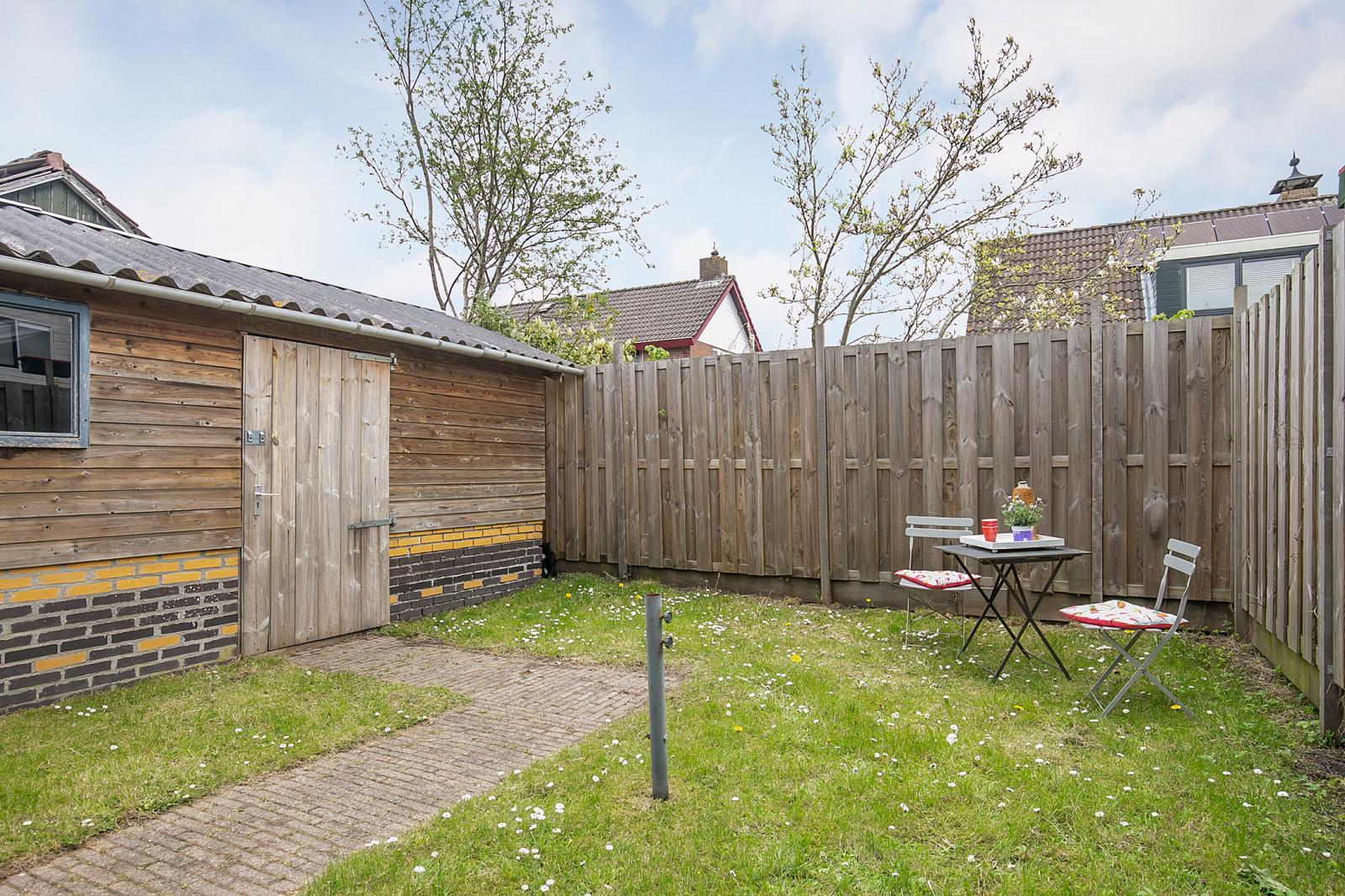 zeino-van-burmaniastrjitte-5-oppenhuizen-1216