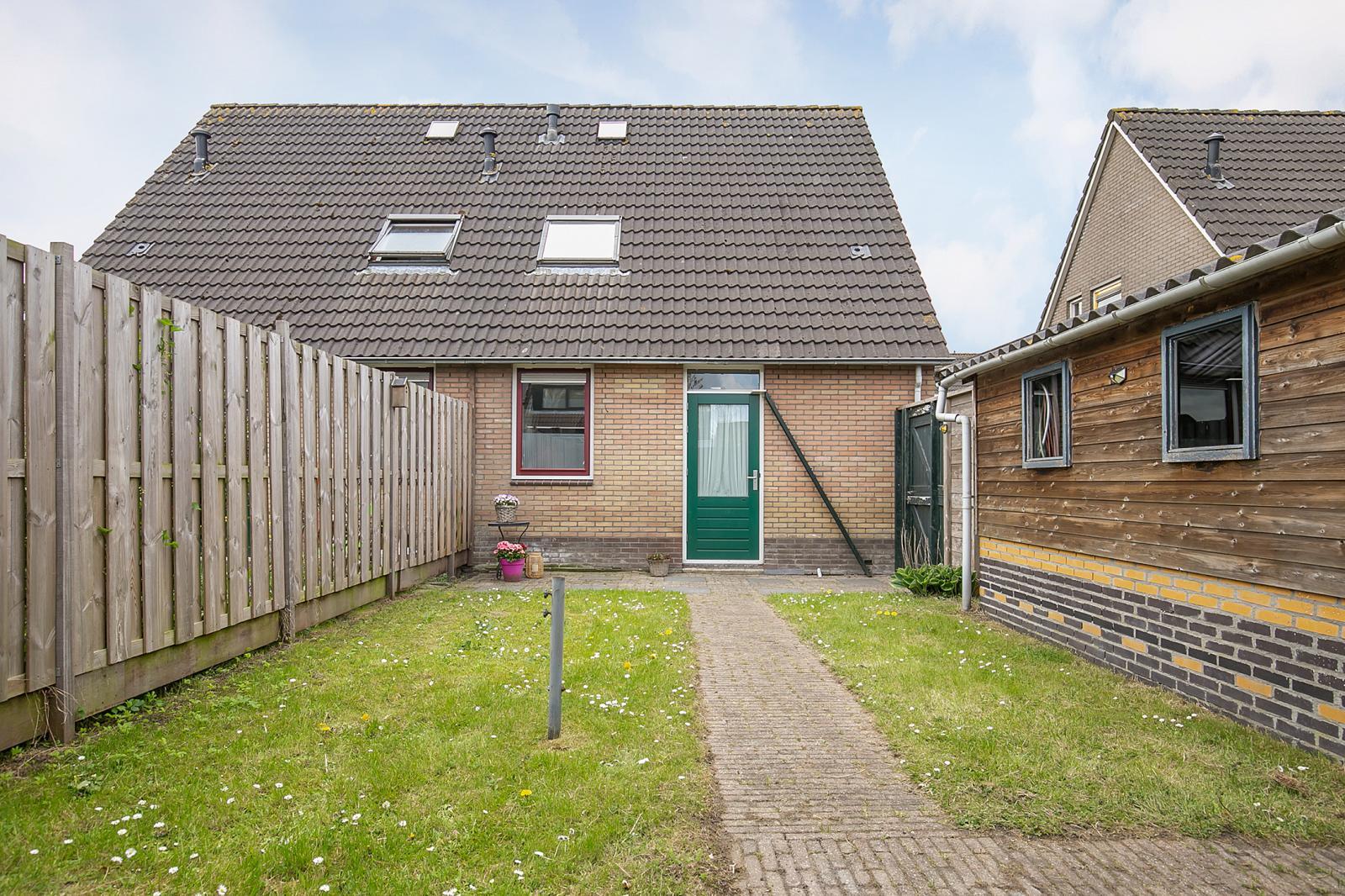 zeino-van-burmaniastrjitte-5-oppenhuizen-1215