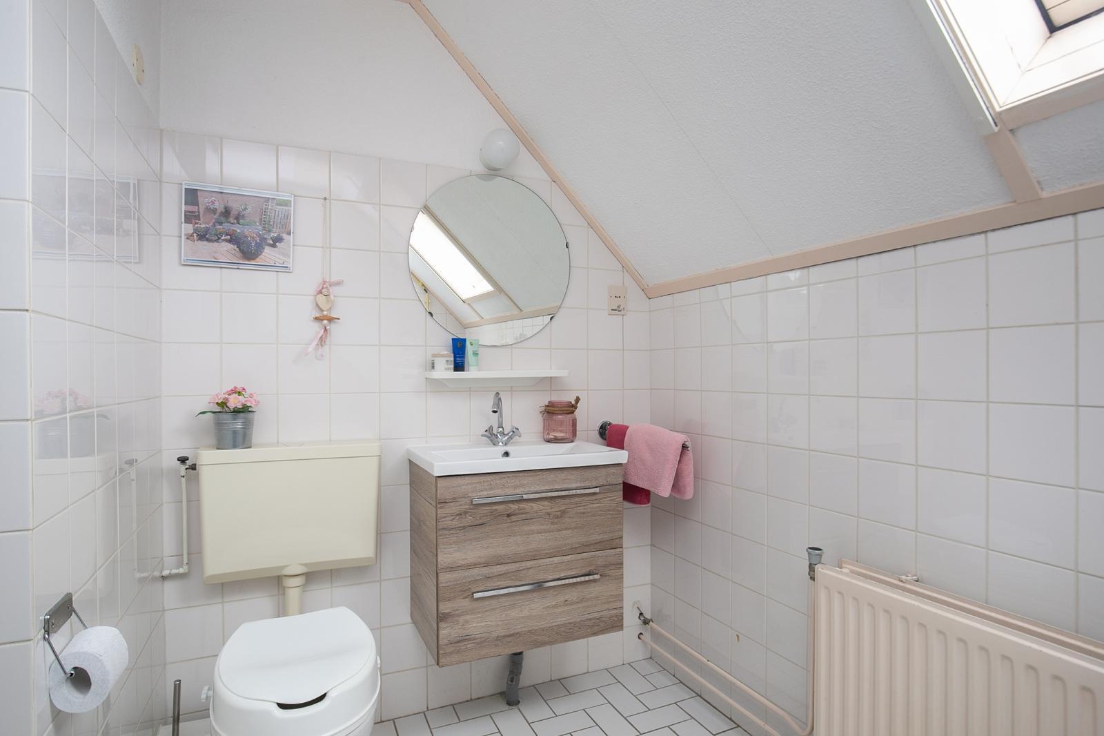 zeino-van-burmaniastrjitte-15-oppenhuizen-1075