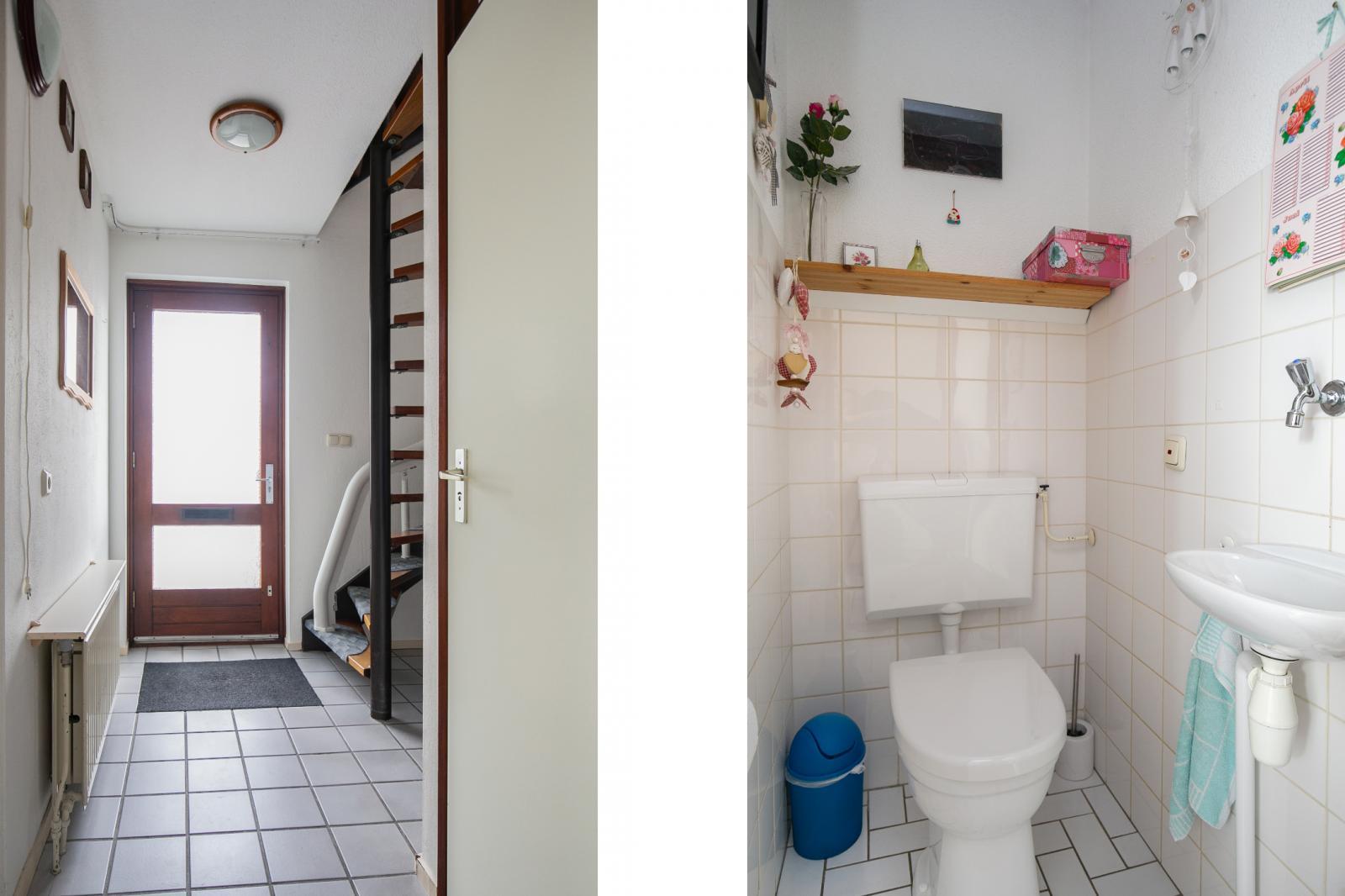 zeino-van-burmaniastrjitte-15-oppenhuizen-1057
