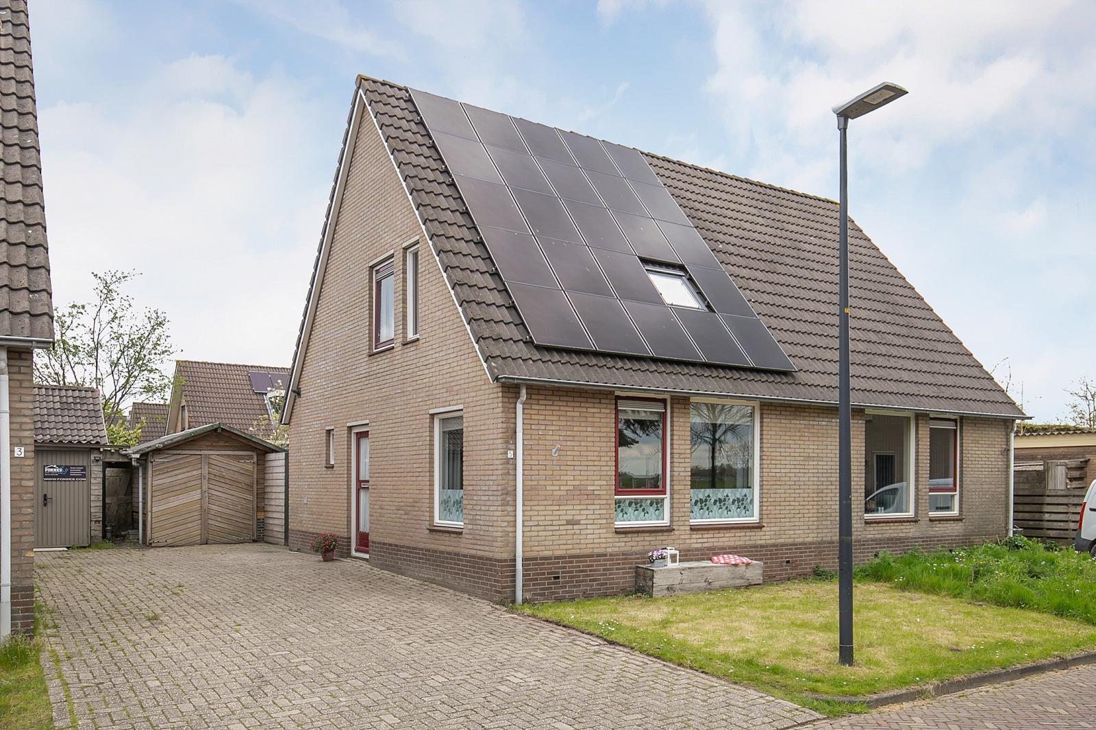 zeino-van-burmaniastrjitte-5-oppenhuizen-1190