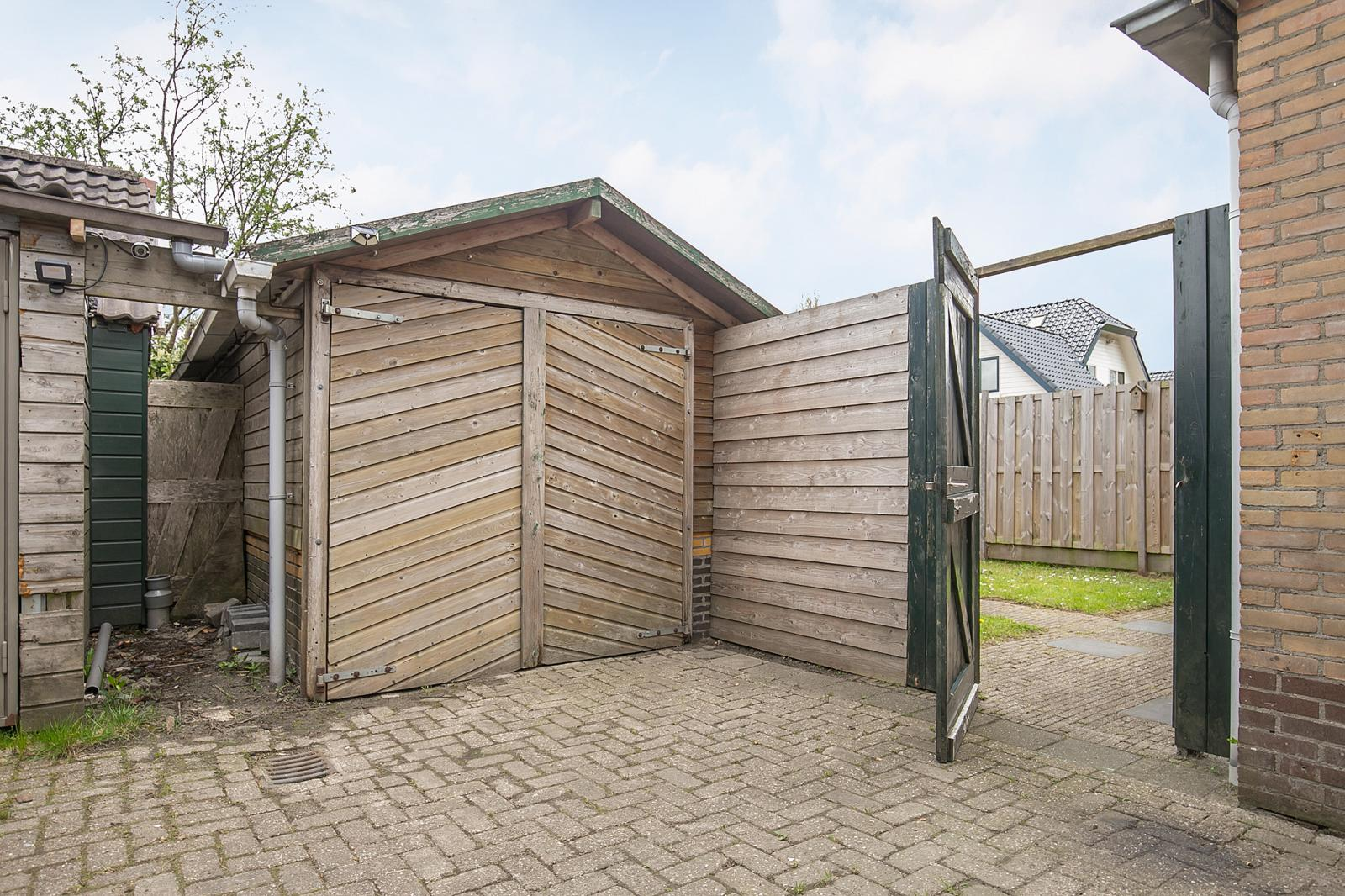 zeino-van-burmaniastrjitte-5-oppenhuizen-1220