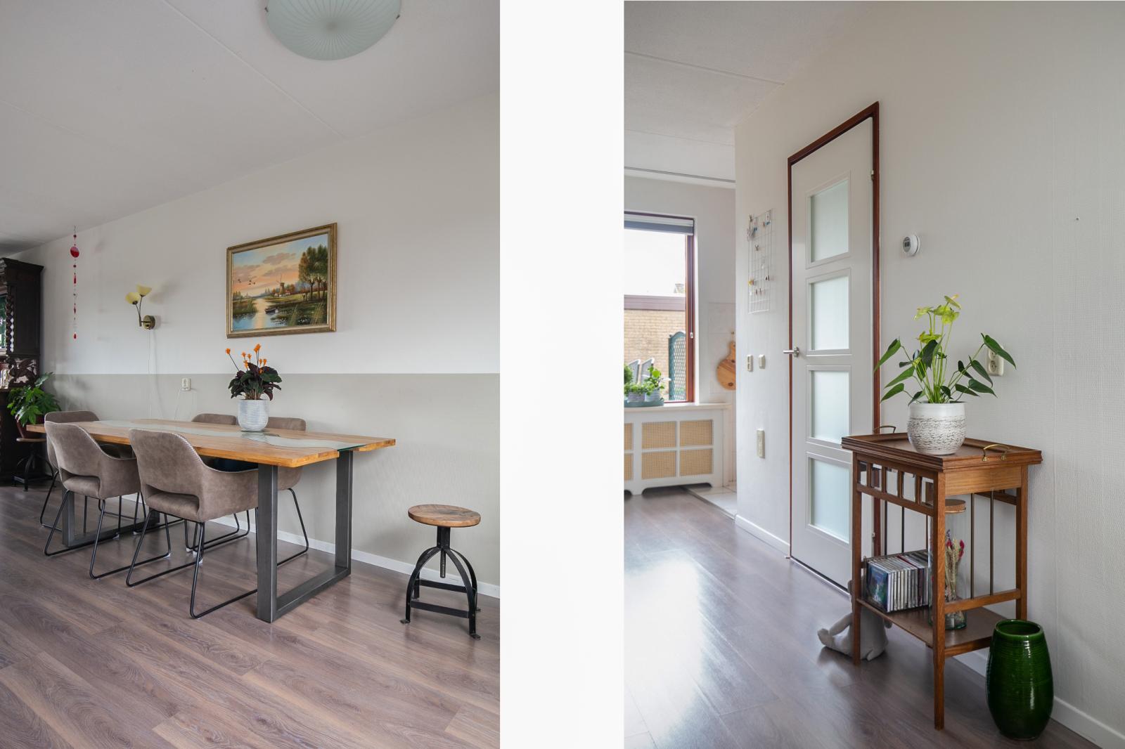 zeino-van-burmaniastrjitte-15-oppenhuizen-1065