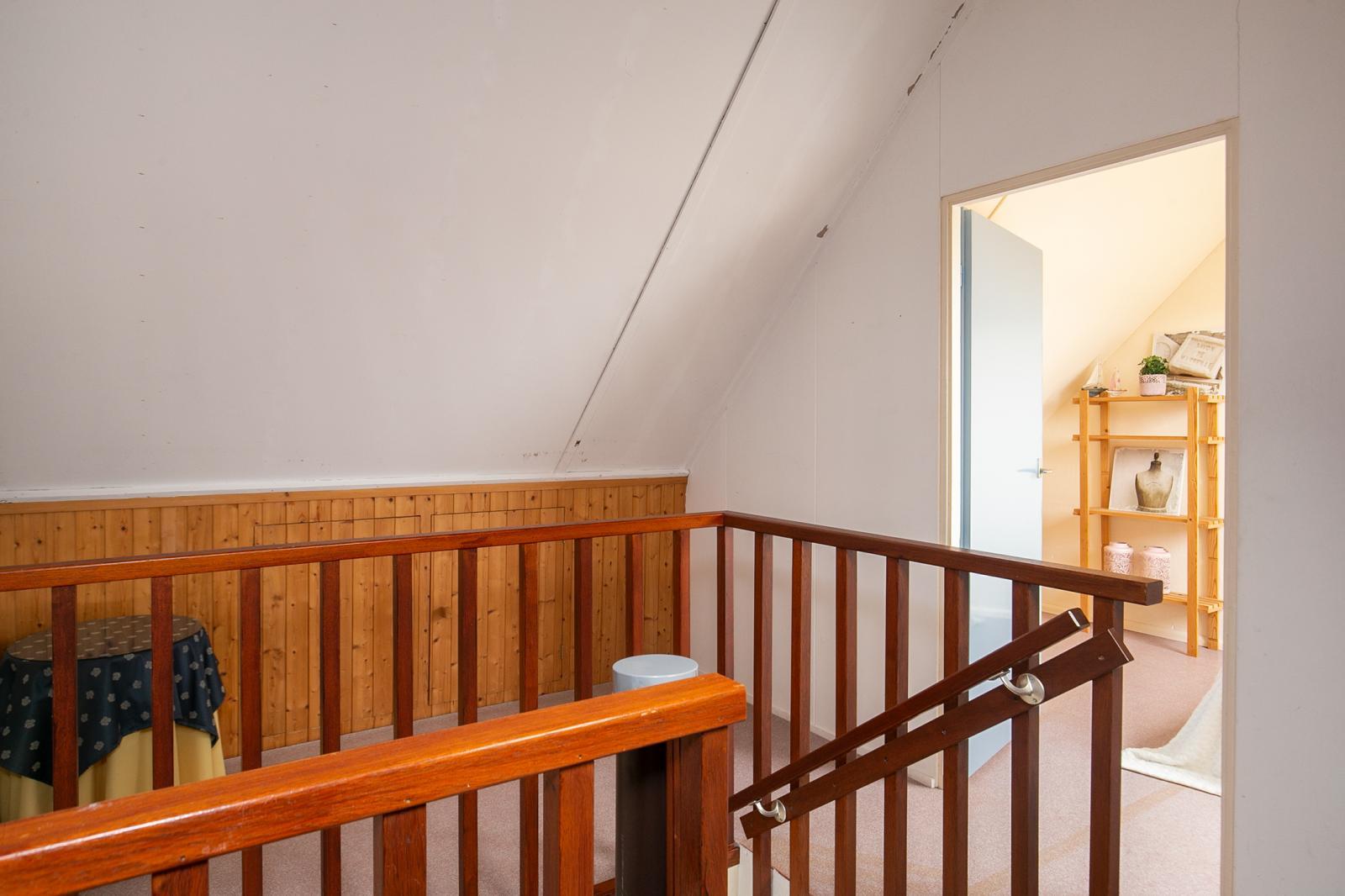 zeino-van-burmaniastrjitte-15-oppenhuizen-1080