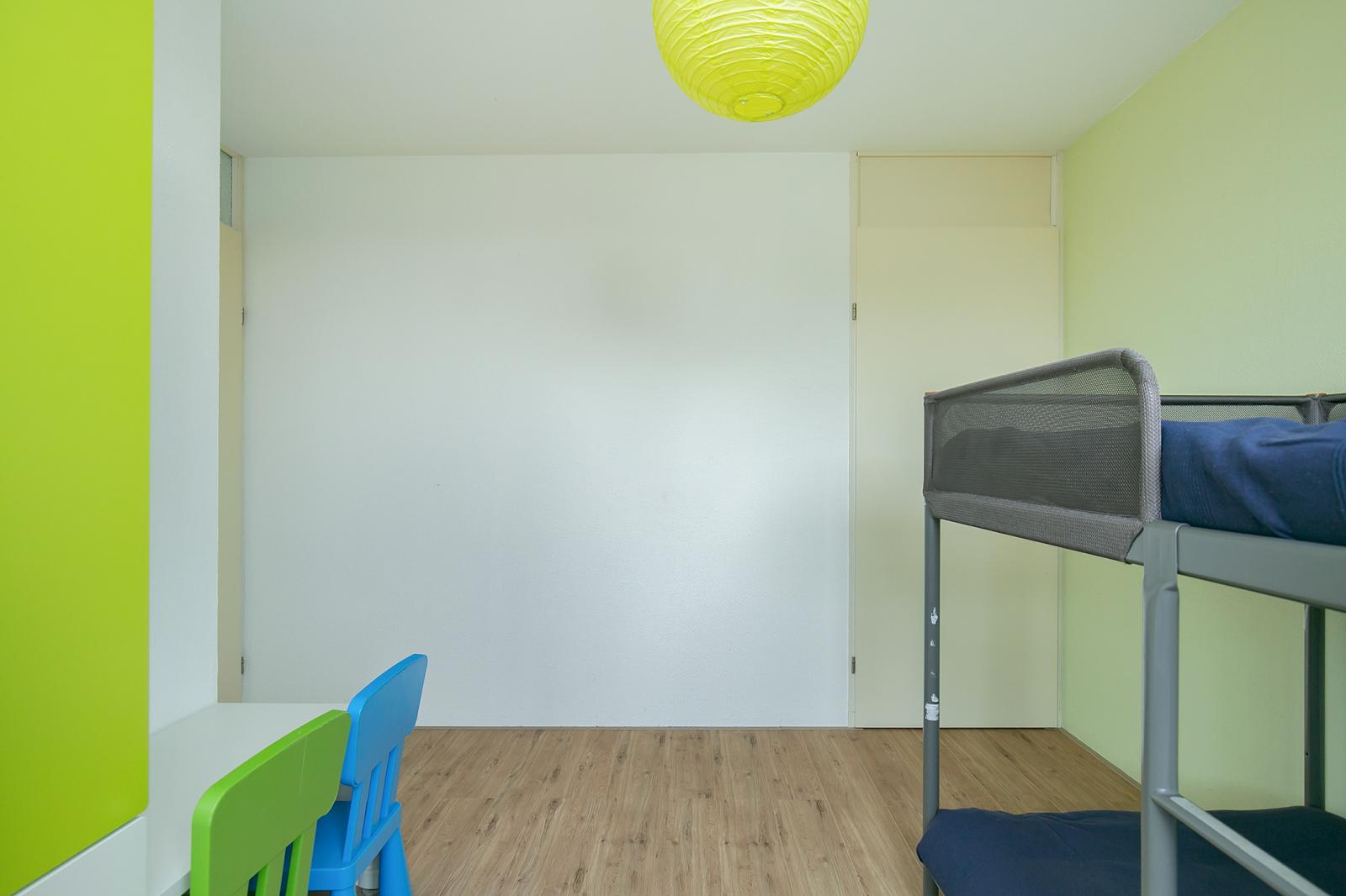 croleskwartier-112-ijlst-829