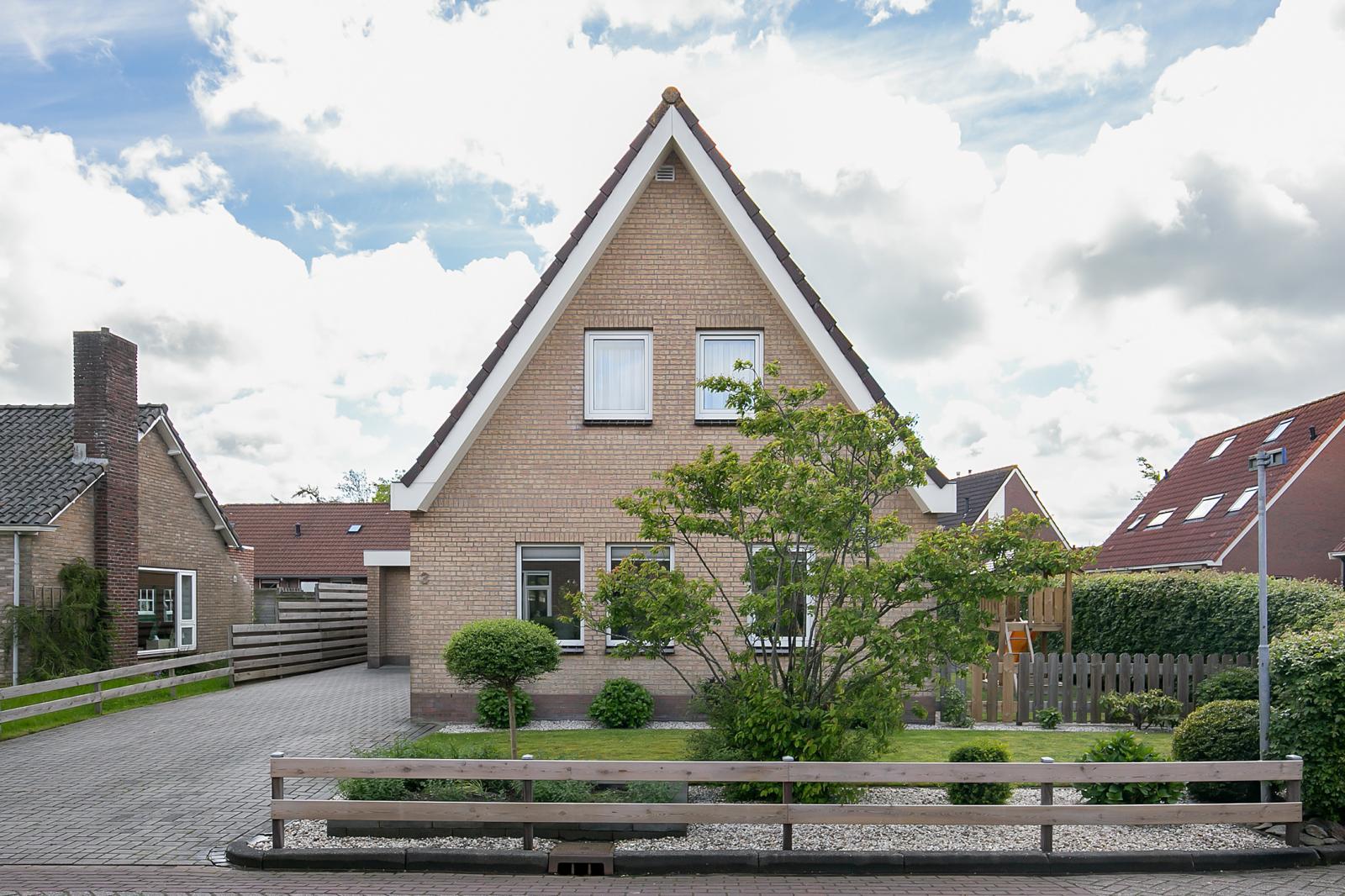 rinnert-anemastraat-3-ijlst-1224