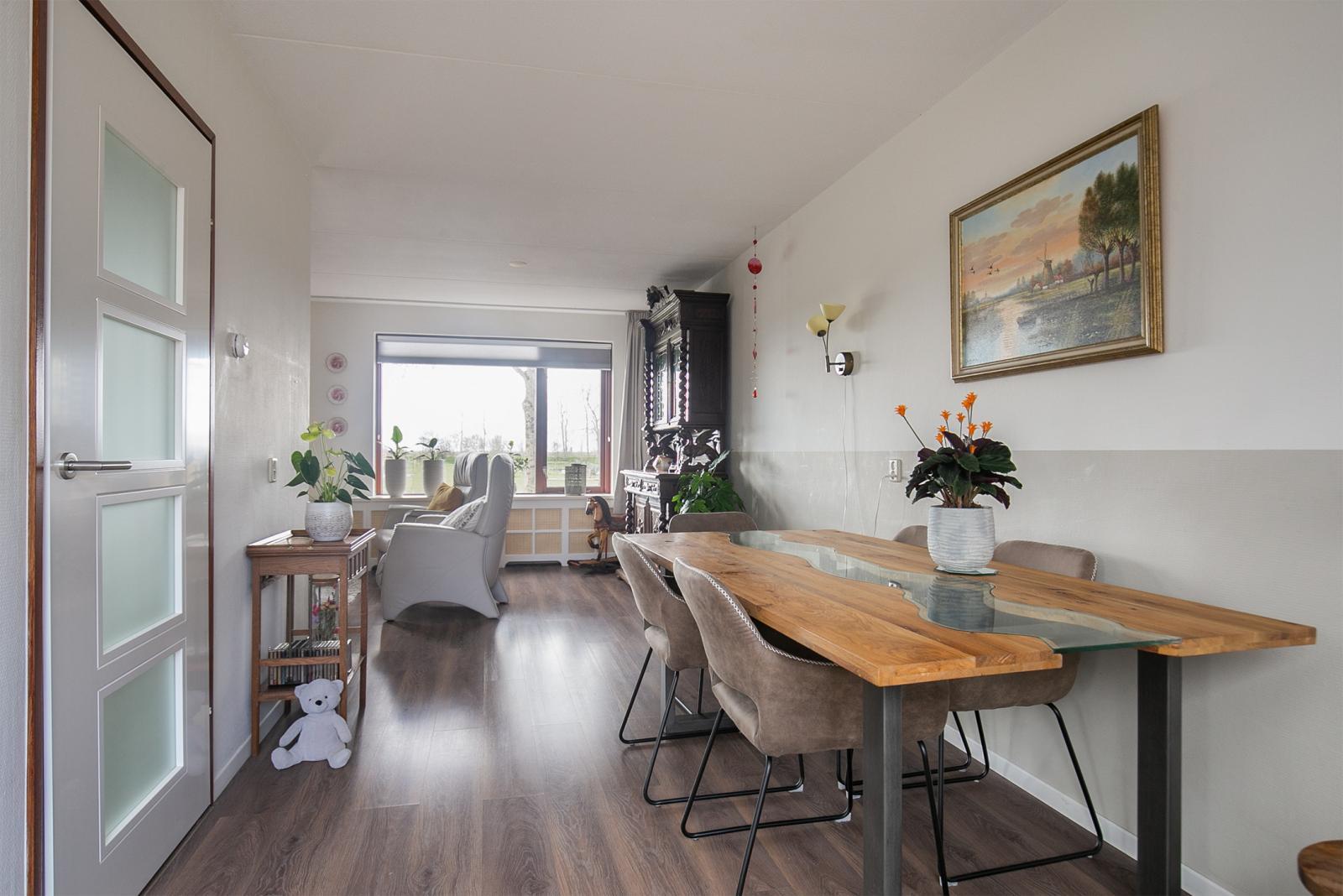 zeino-van-burmaniastrjitte-15-oppenhuizen-1067