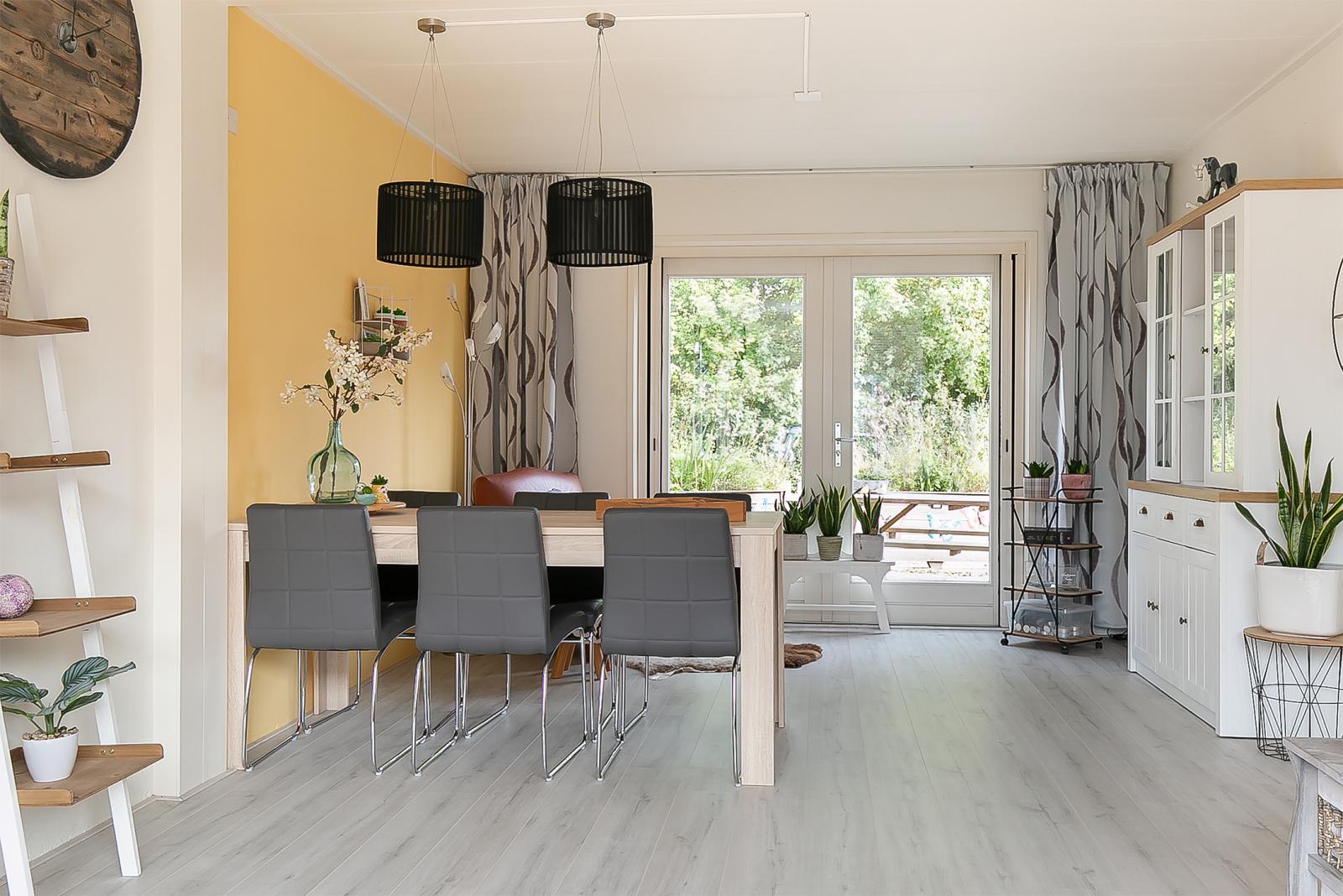 willem-westrastrjitte-3-arum-589
