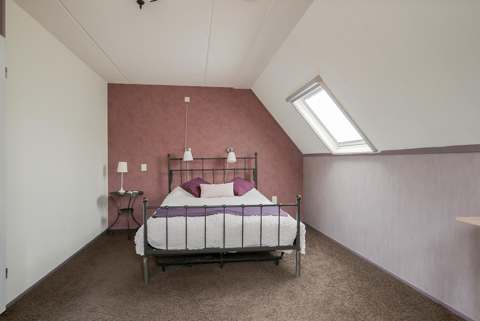 zeino-van-burmaniastrjitte-5-oppenhuizen-1202