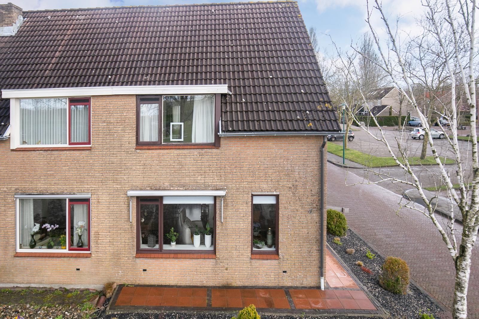 zeino-van-burmaniastrjitte-15-oppenhuizen-1091