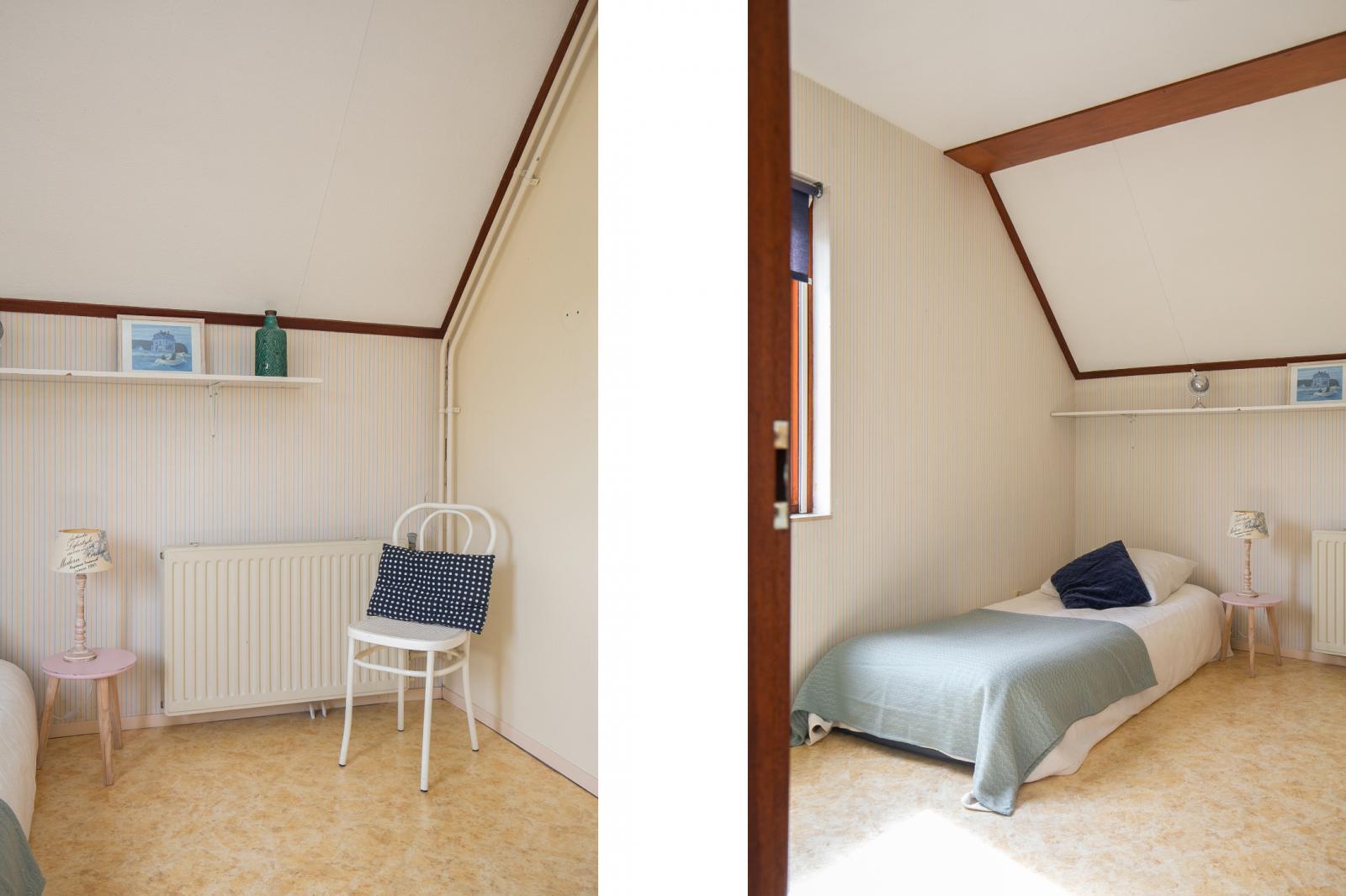 zeino-van-burmaniastrjitte-15-oppenhuizen-1082
