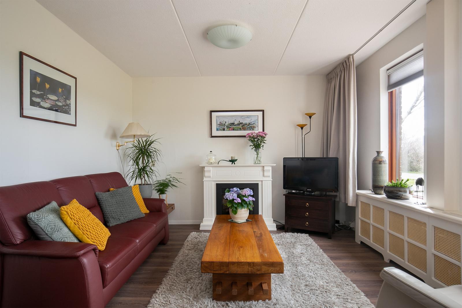 zeino-van-burmaniastrjitte-15-oppenhuizen-1061