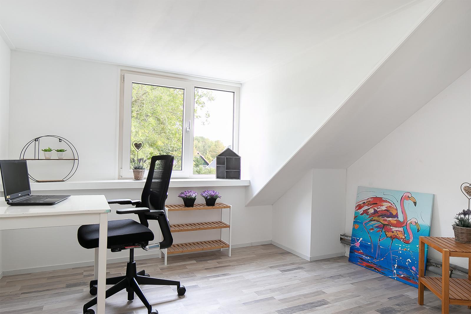 willem-westrastrjitte-3-arum-608
