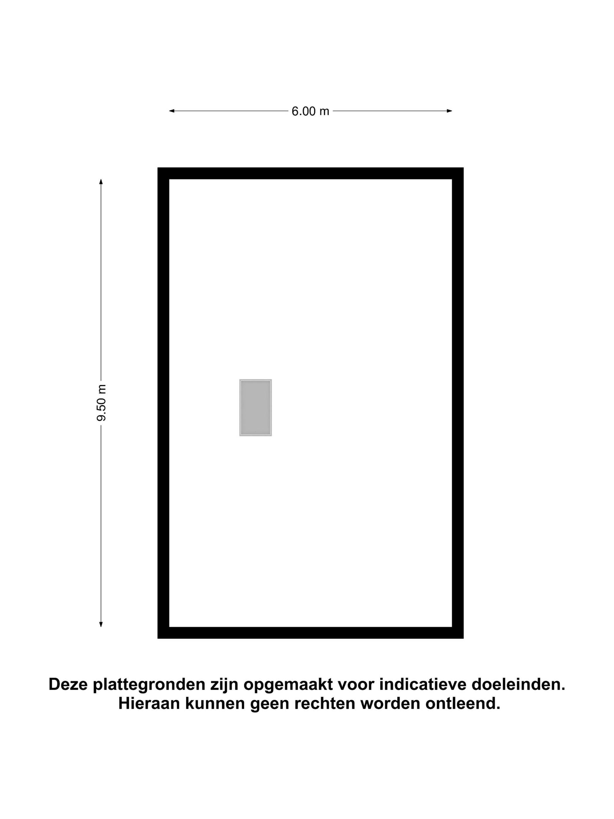 leechein-17-akkrum-plattegrond-69