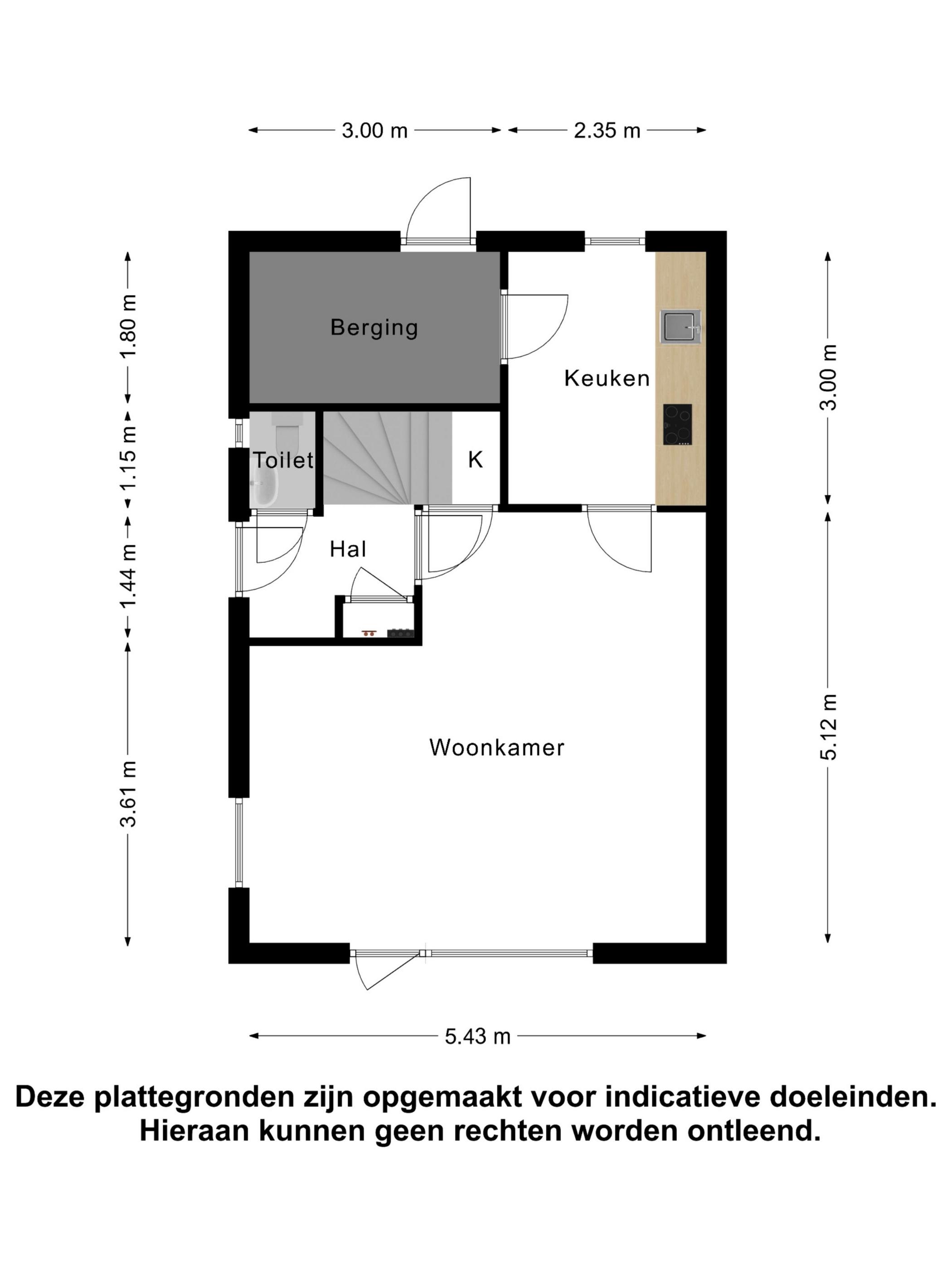 zeino-van-burmaniastrjitte-5-oppenhuizen-plattegrond-73