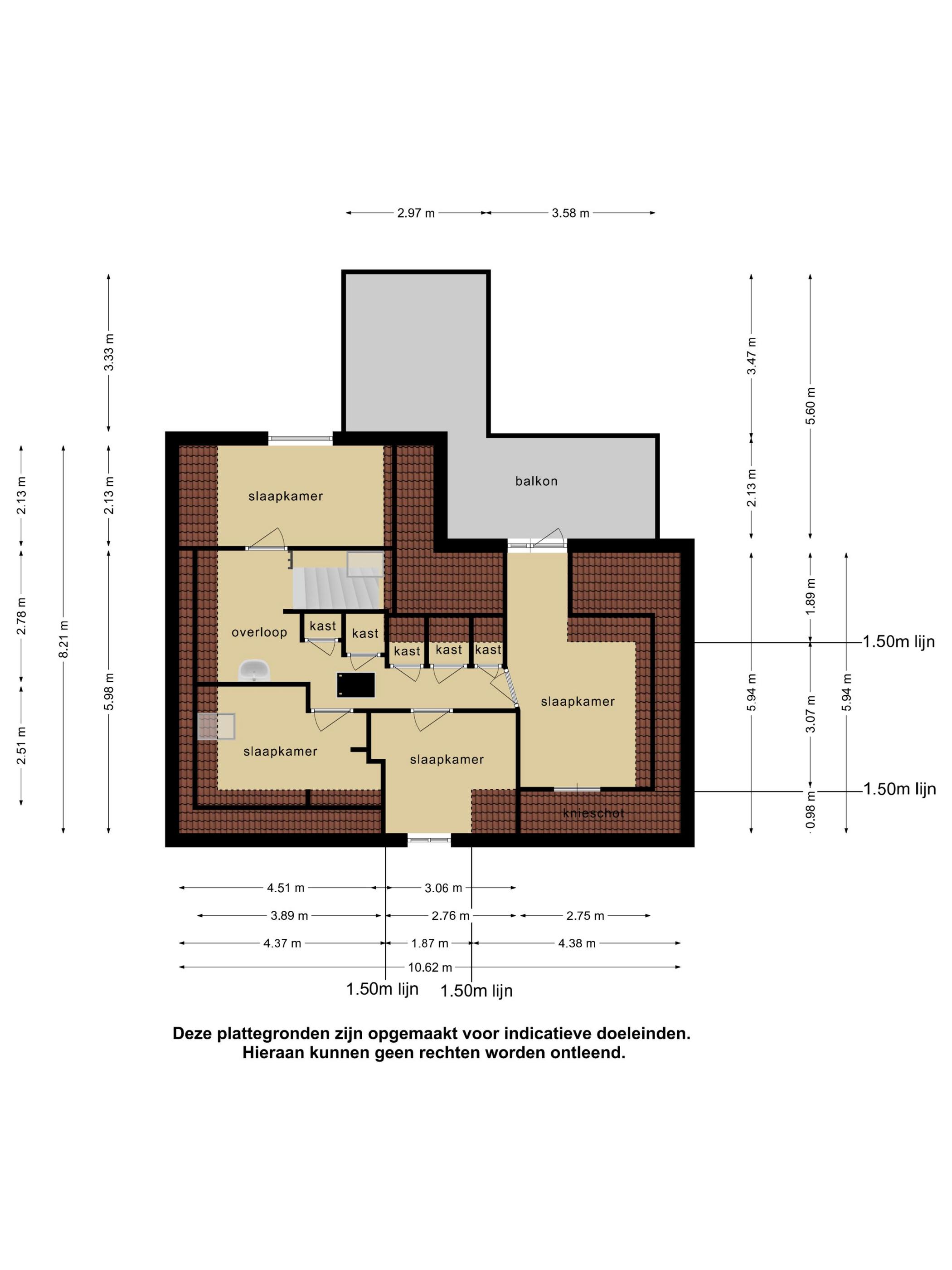 breksdyk-20-oudega-swf-plattegrond-72