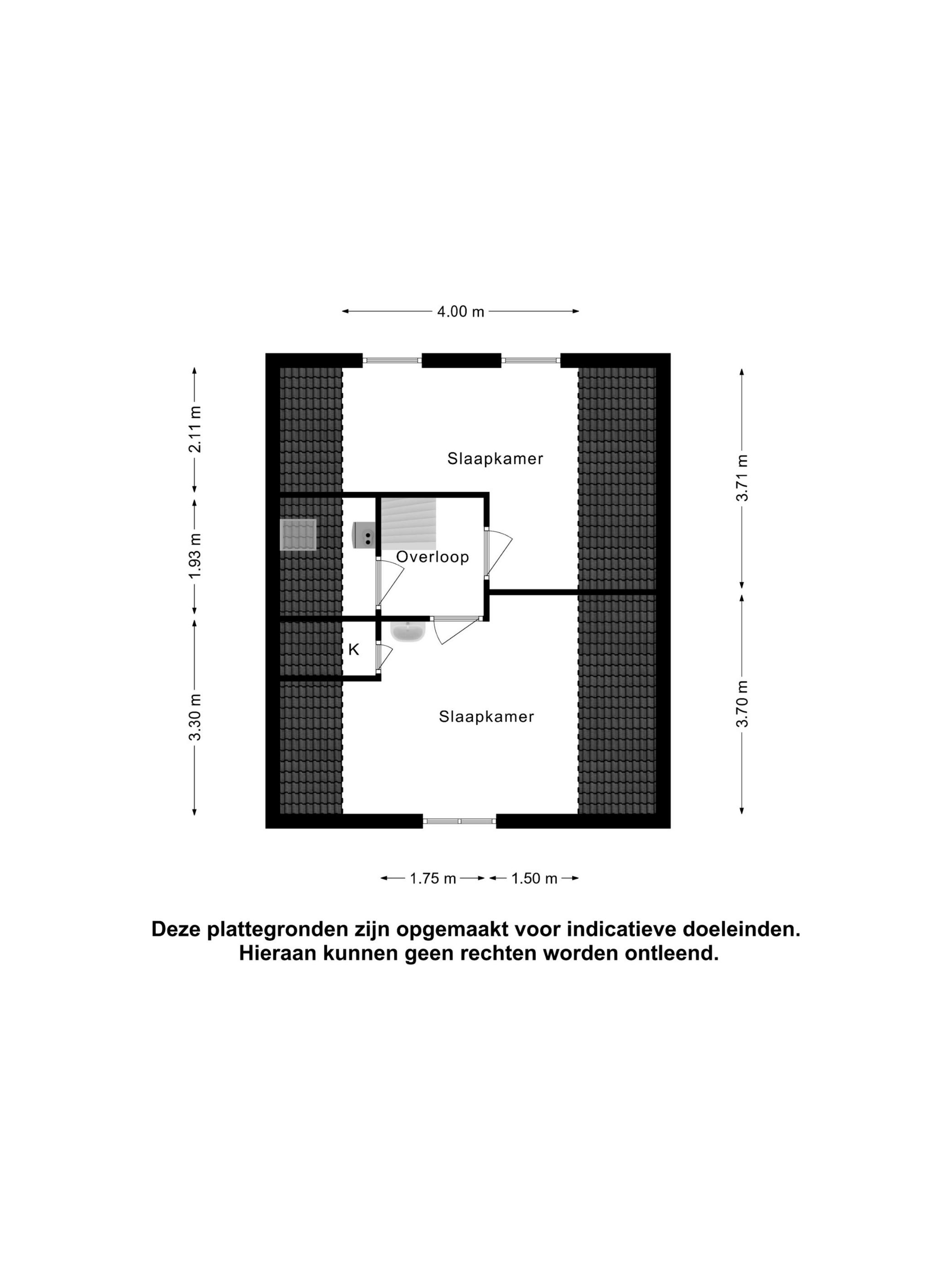 ald-dyk-15-scharnegoutum-plattegrond-79