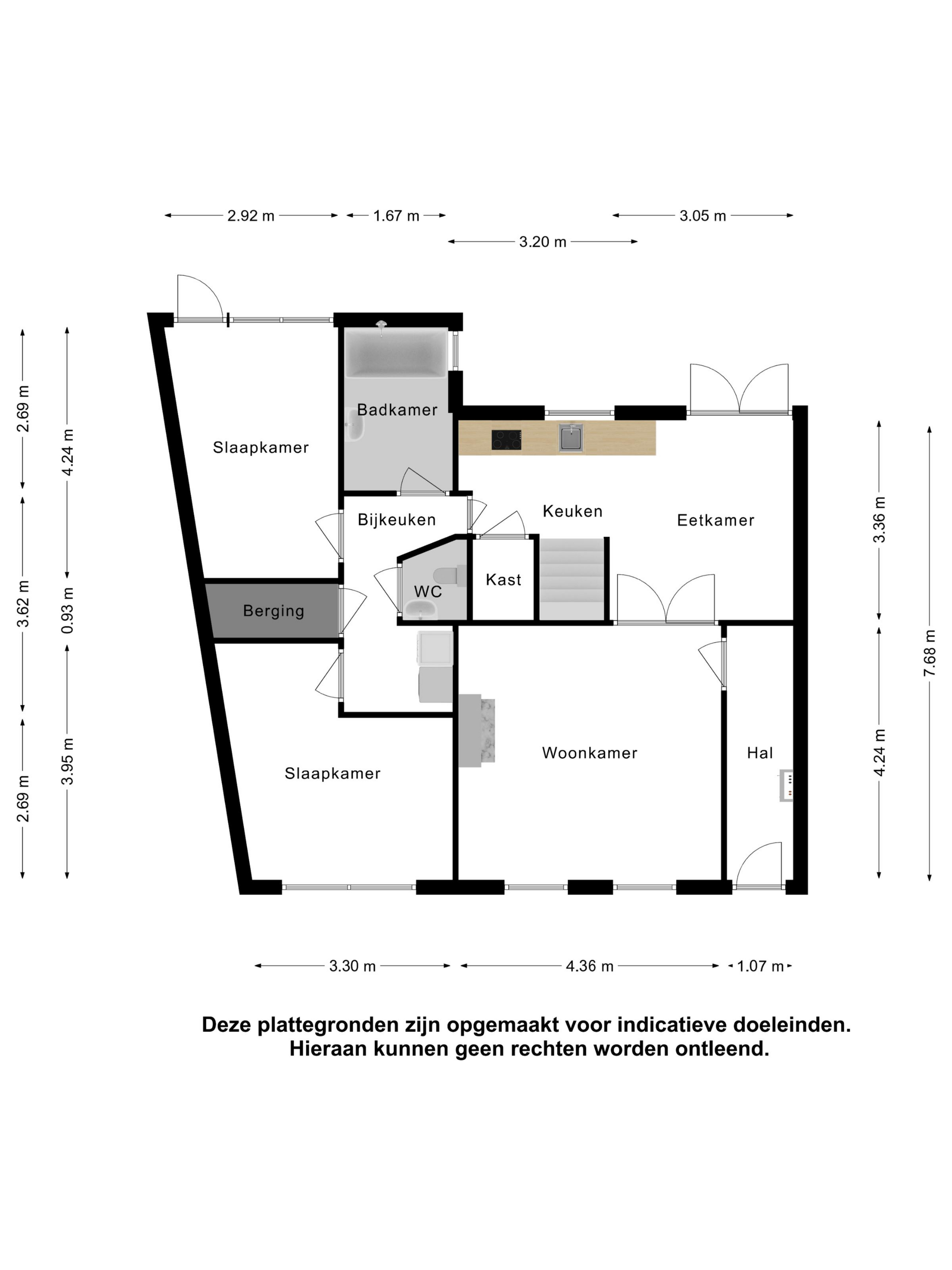 ald-dyk-15-scharnegoutum-plattegrond-78