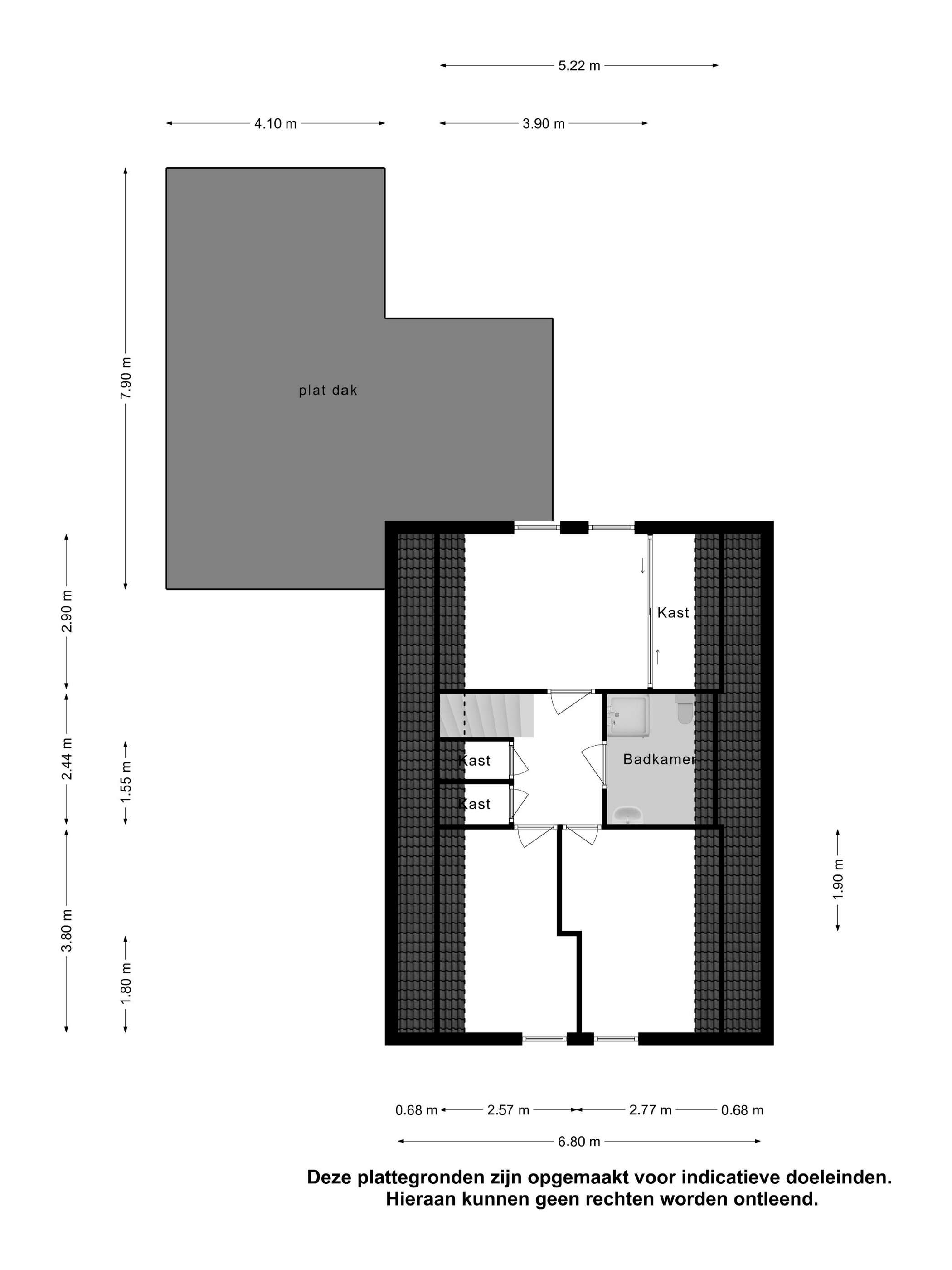 rinnert-anemastraat-3-ijlst-plattegrond-76