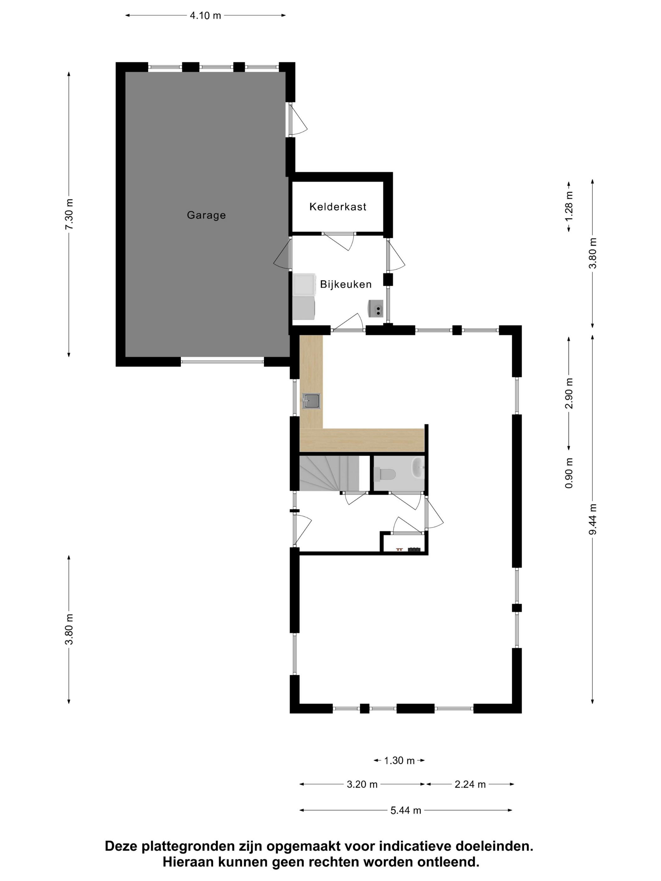 rinnert-anemastraat-3-ijlst-plattegrond-75