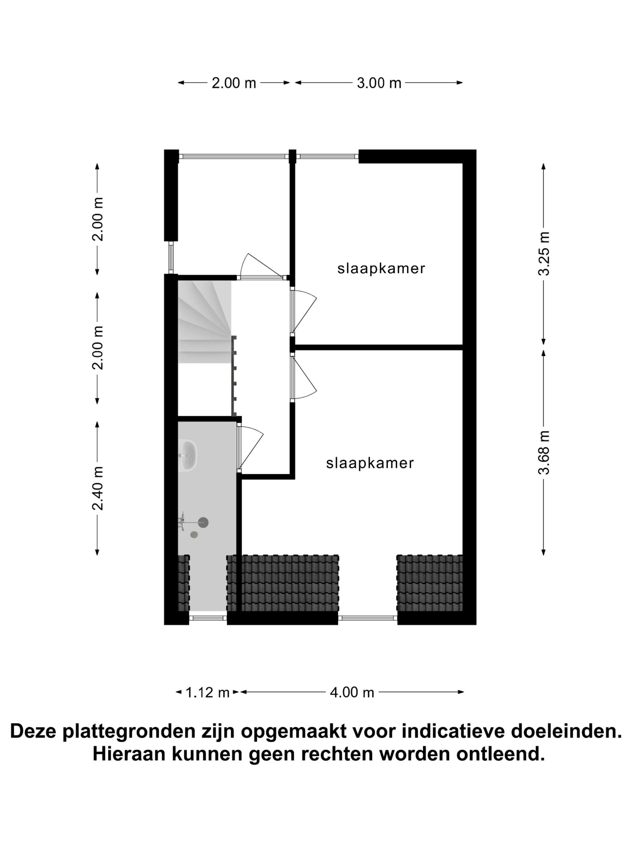 wartenterp-12-abbega-plattegrond-81