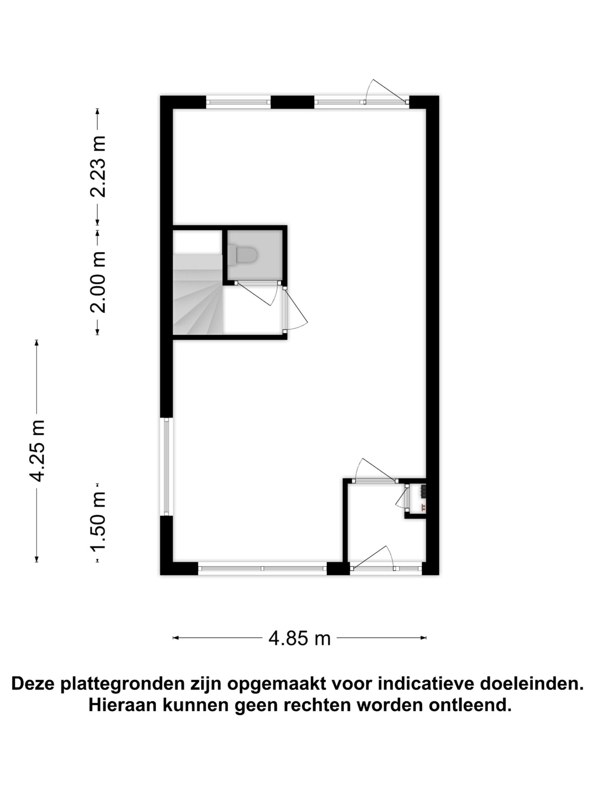 sudergoweg-38-ijlst-plattegrond-8