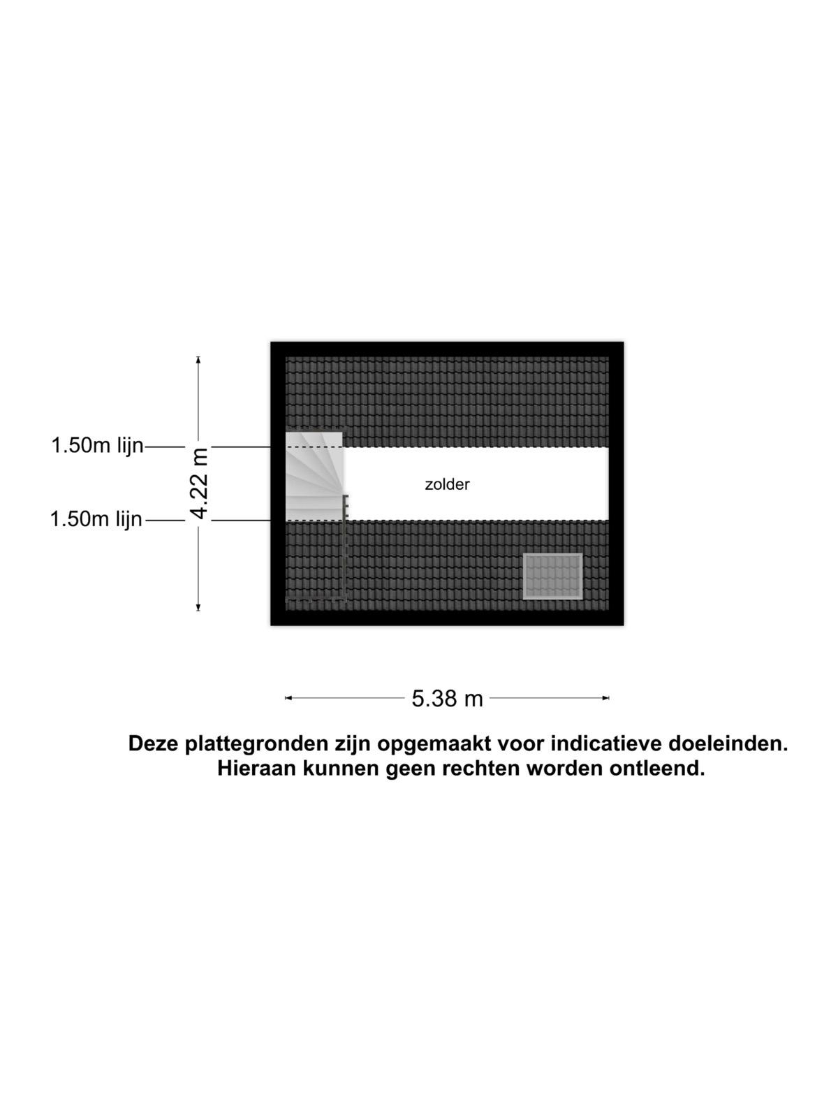 waterpeil-2-sneek-plattegrond-20