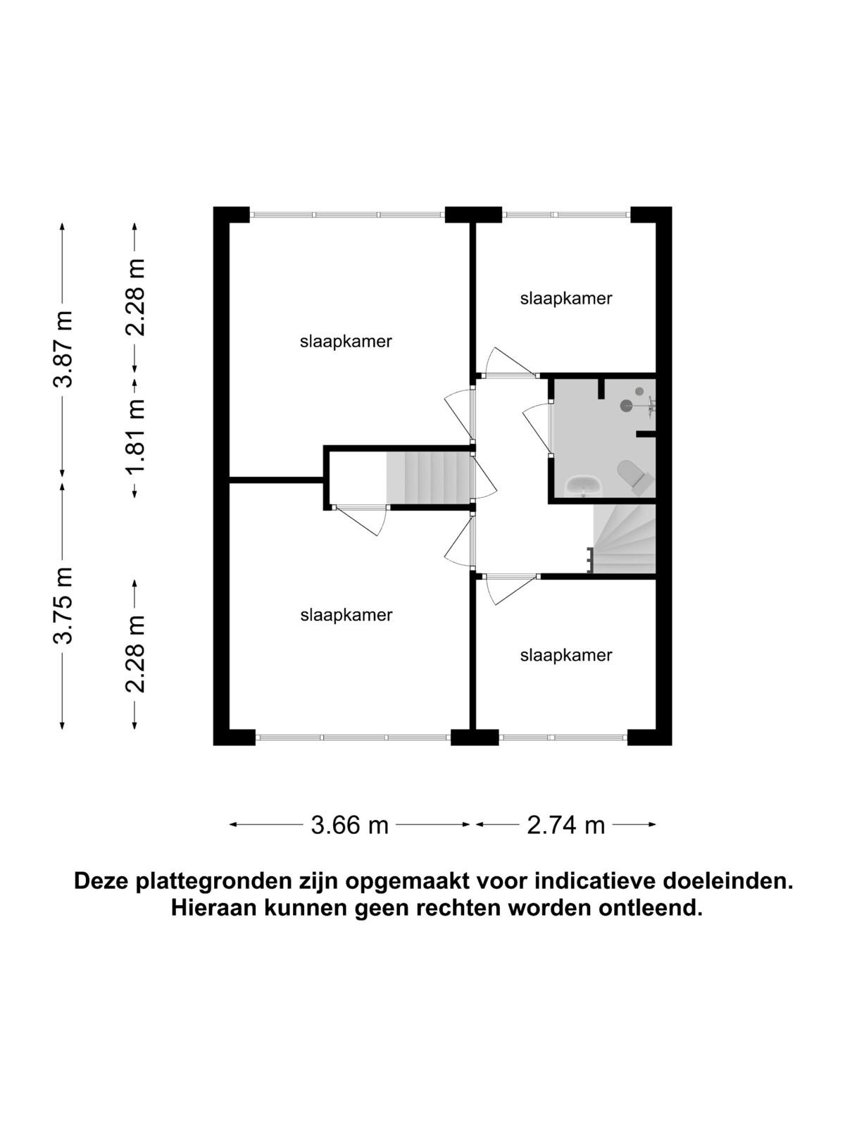 sikko-sjaerdemalaan-12-ijlst-plattegrond-14
