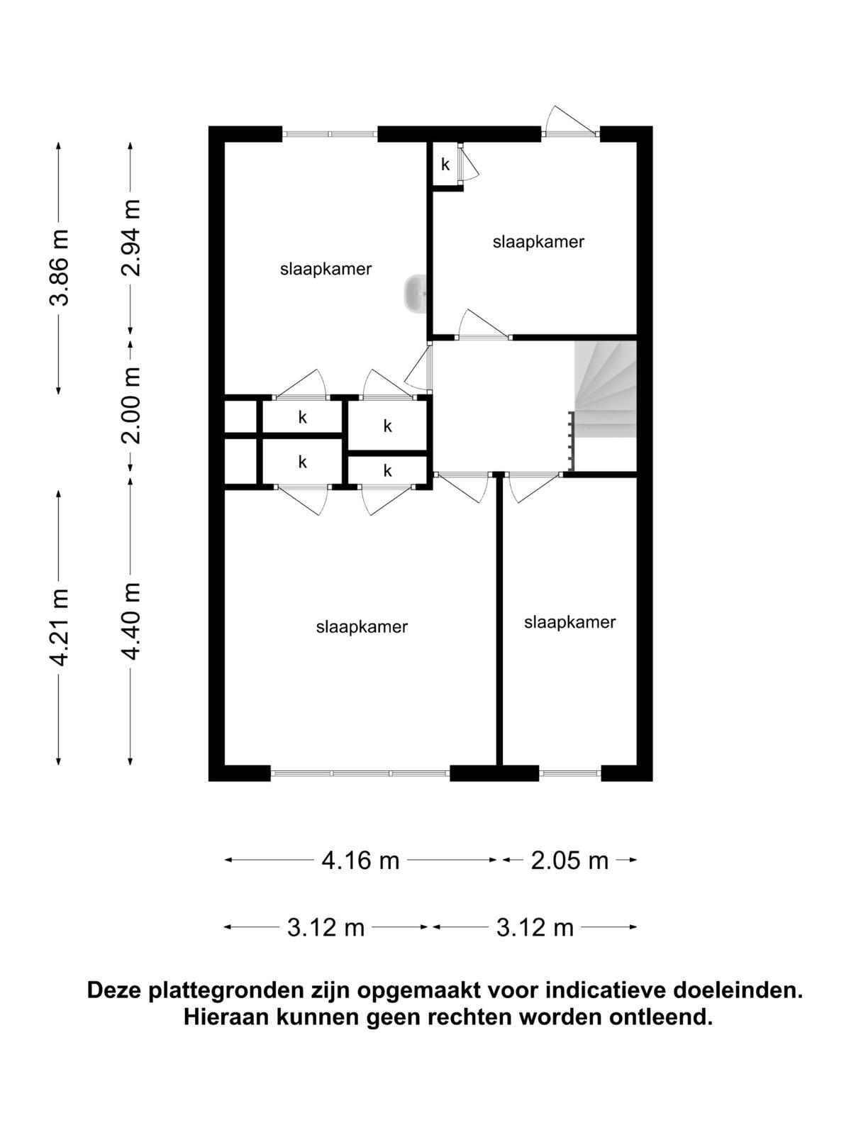 bloemstraat-34-sneek-plattegrond-26
