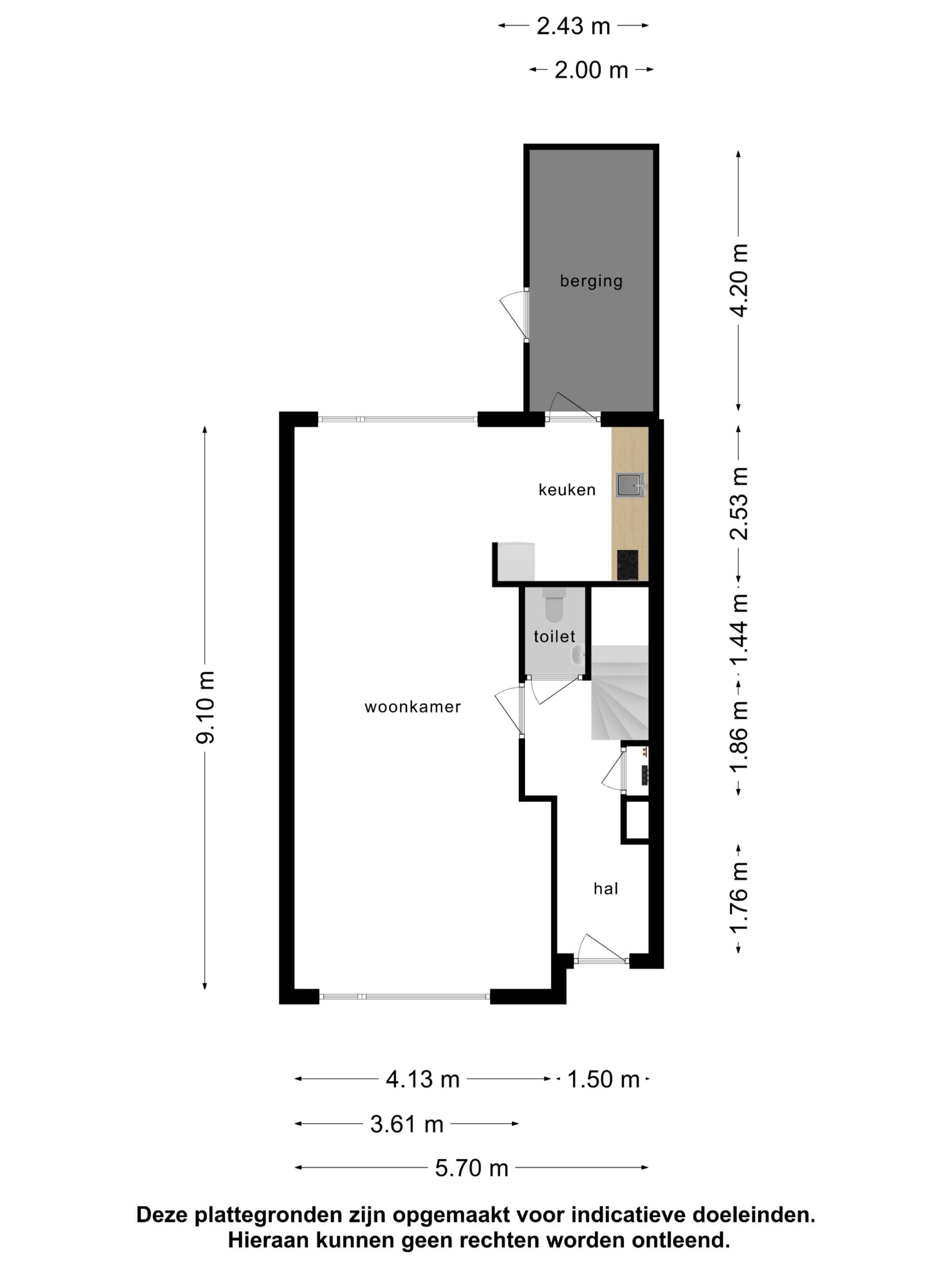 croleskwartier-112-ijlst-plattegrond-45