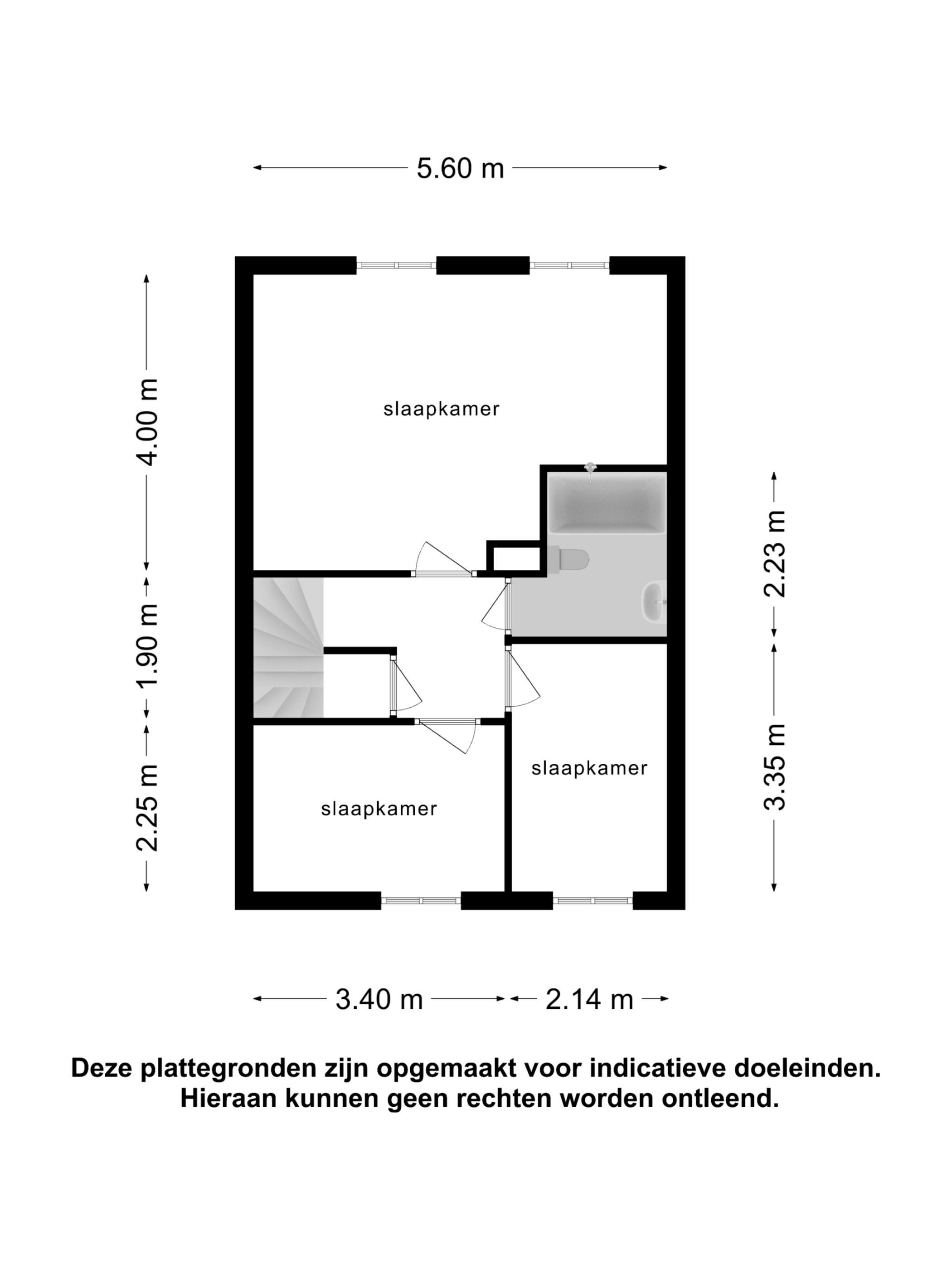 molenkrite-139-sneek-plattegrond-50