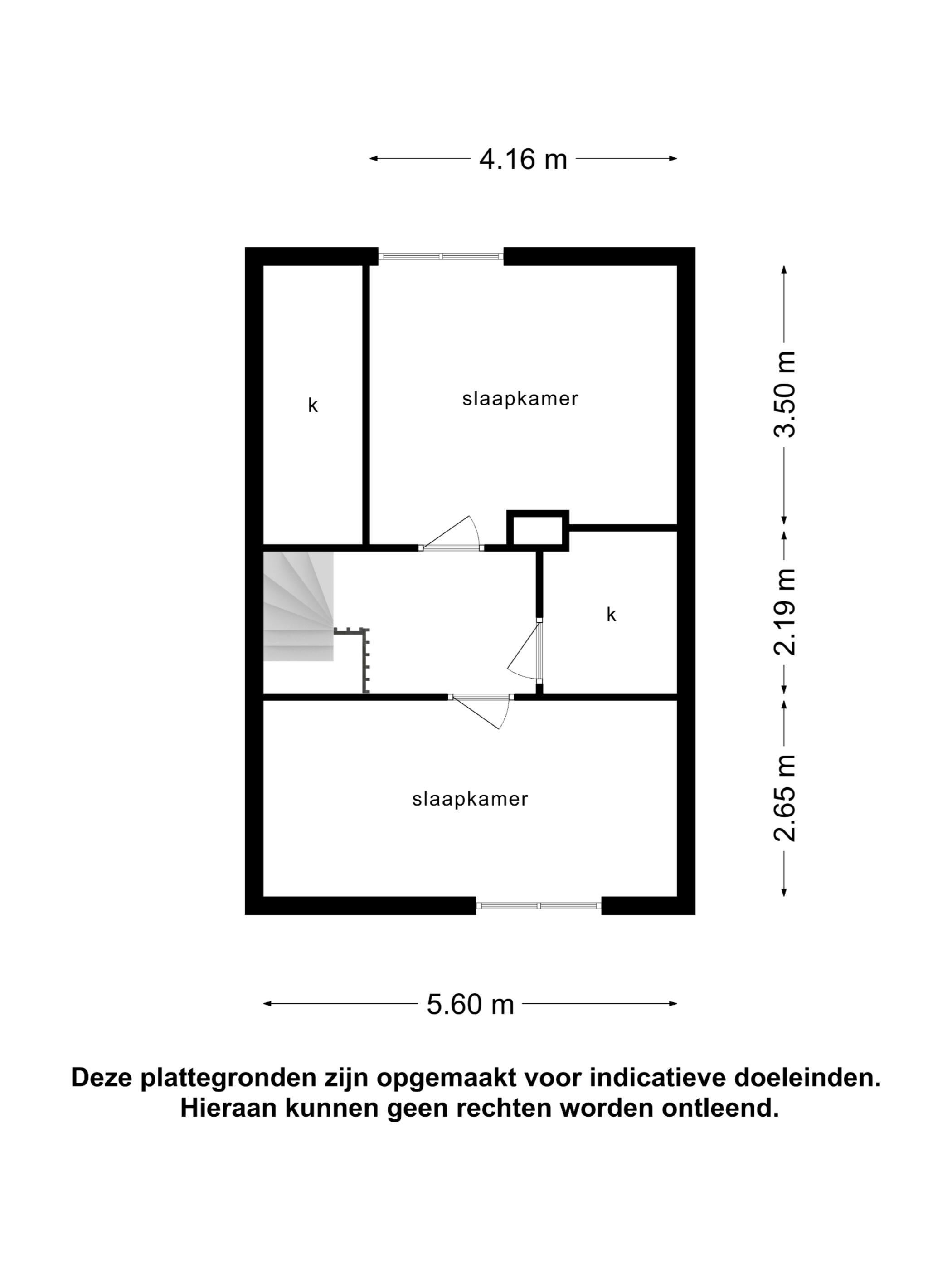 molenkrite-139-sneek-plattegrond-51