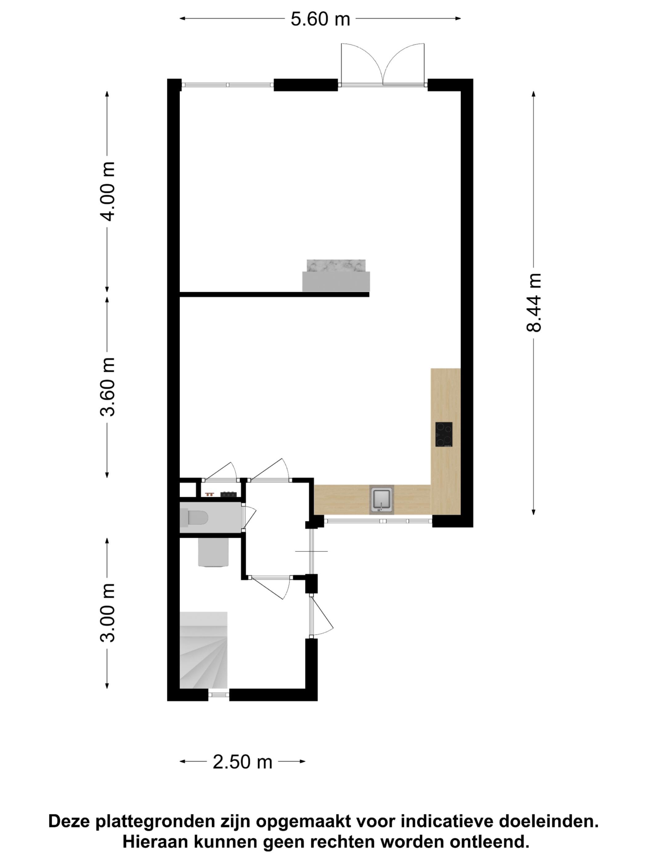 molenkrite-139-sneek-plattegrond-49