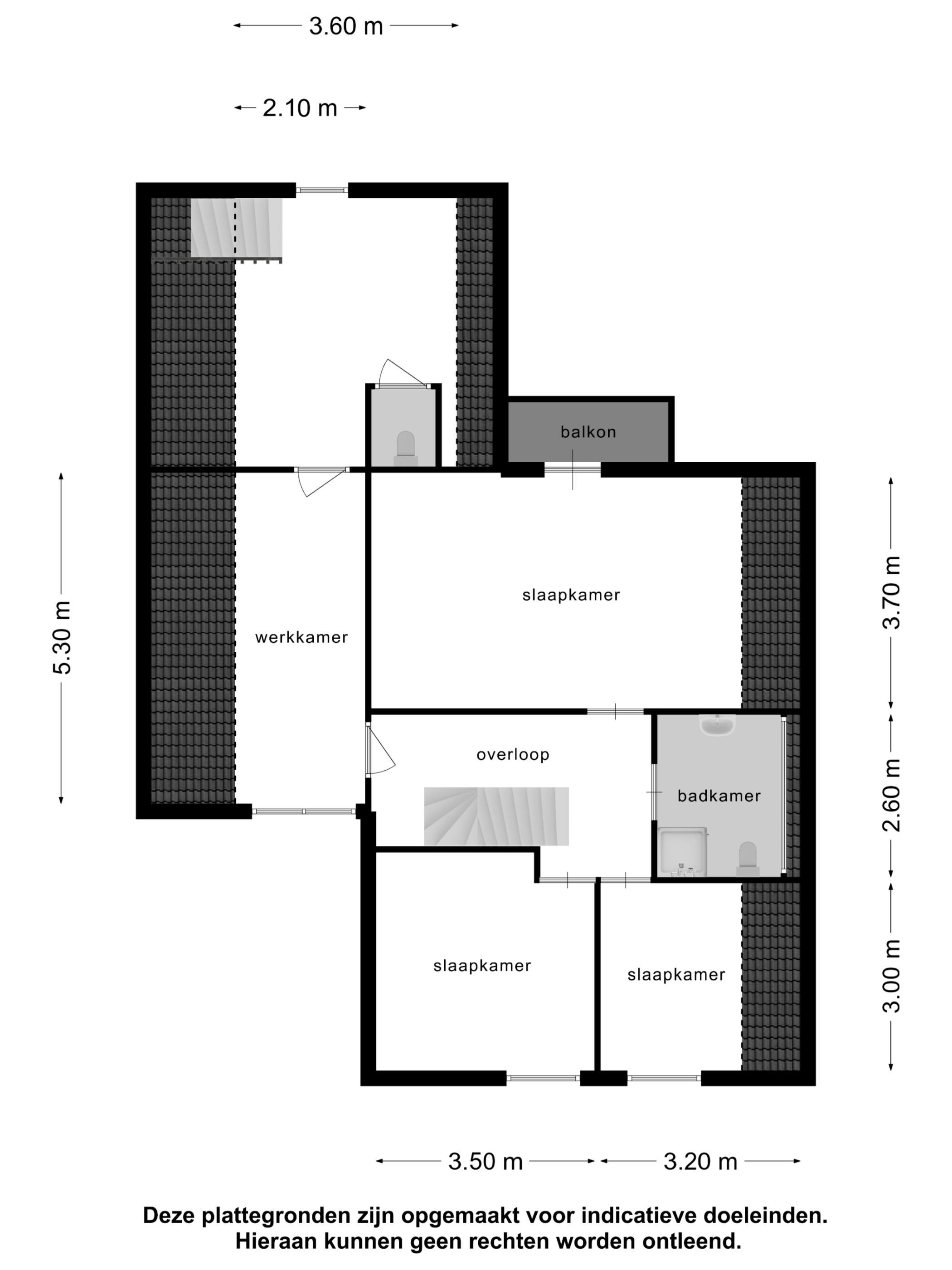 lantingawerf-7-ijlst-plattegrond-54