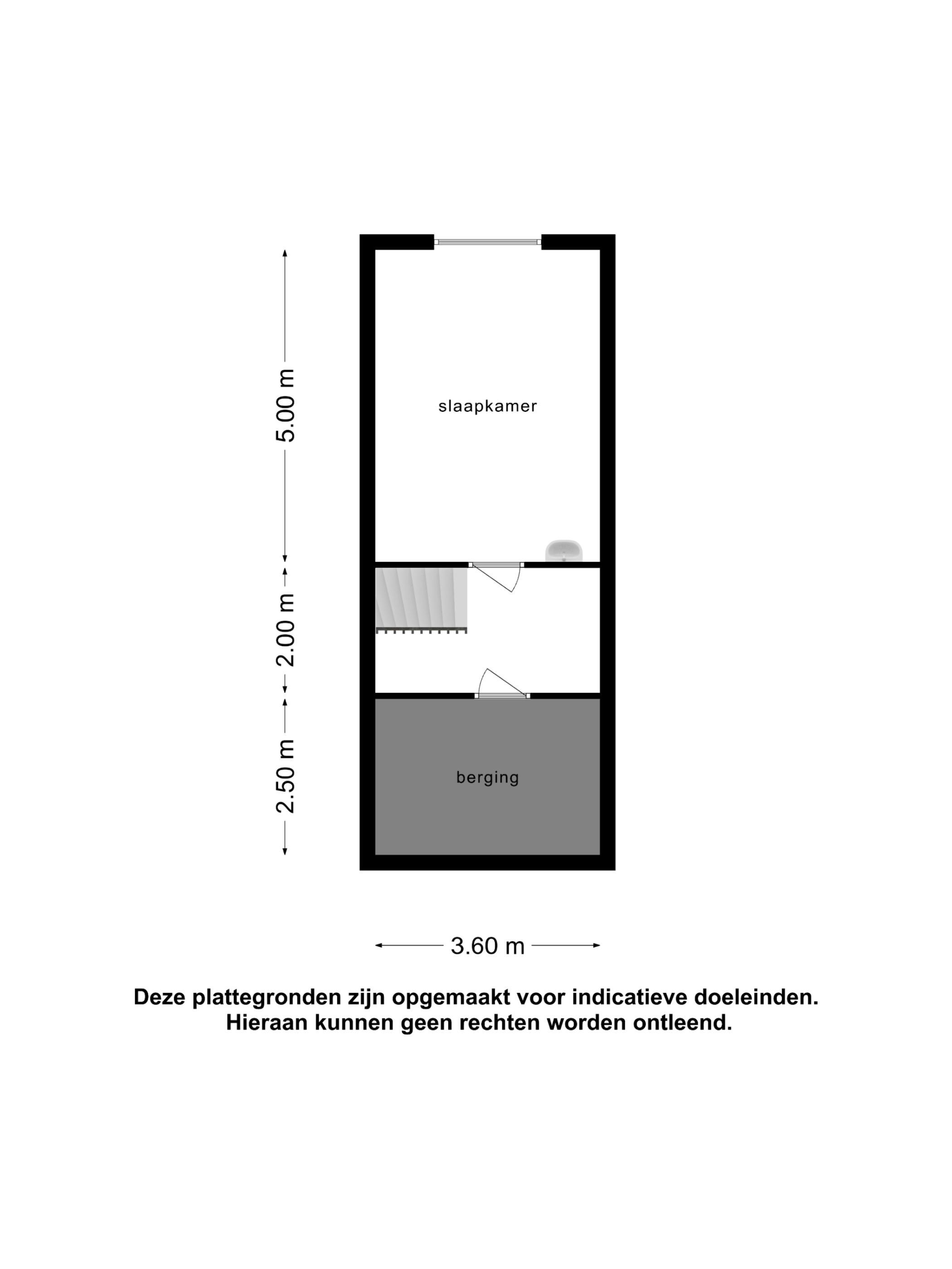 lantingawerf-7-ijlst-plattegrond-55