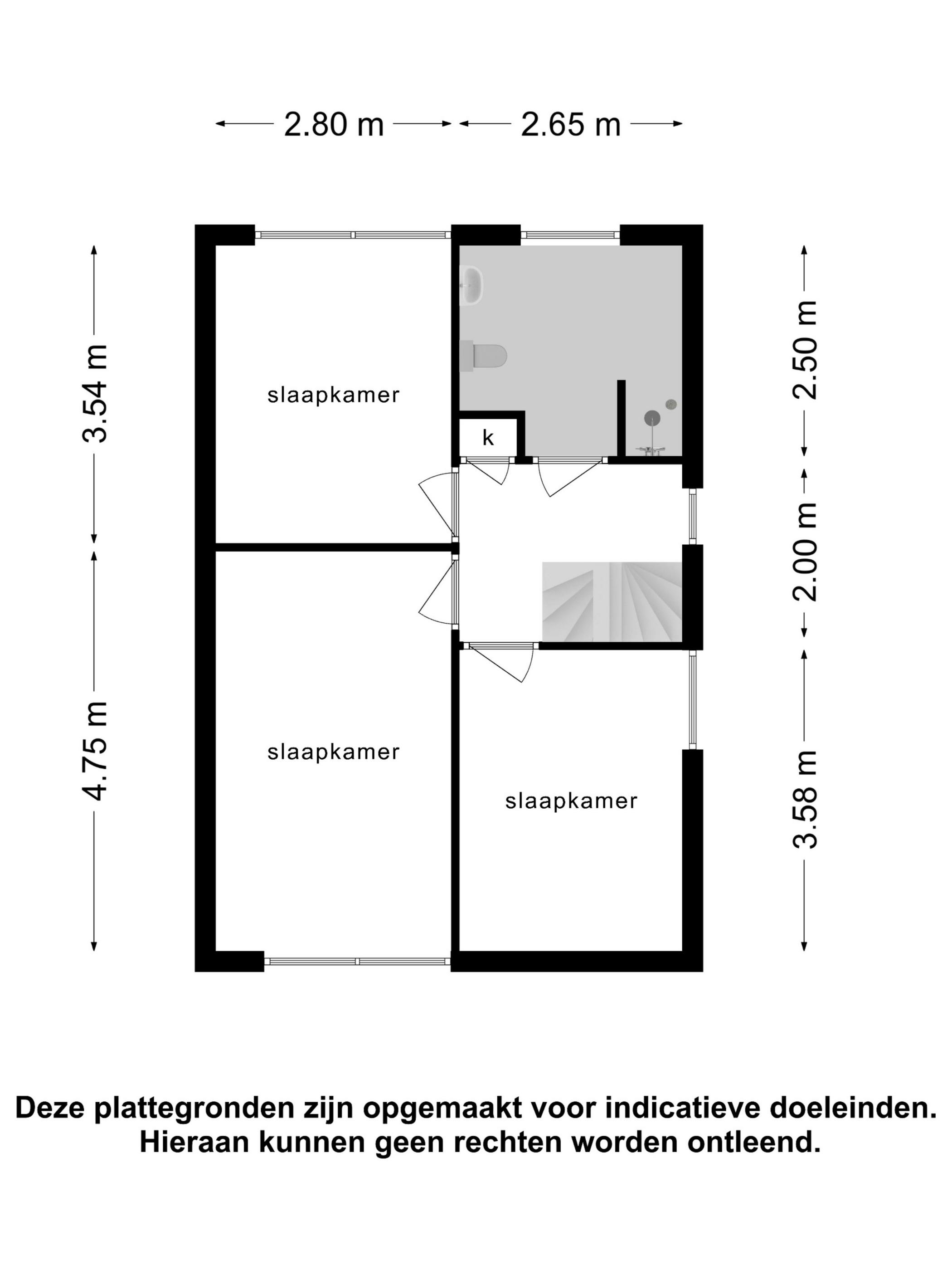 zeino-van-burmaniastrjitte-15-oppenhuizen-plattegrond-65