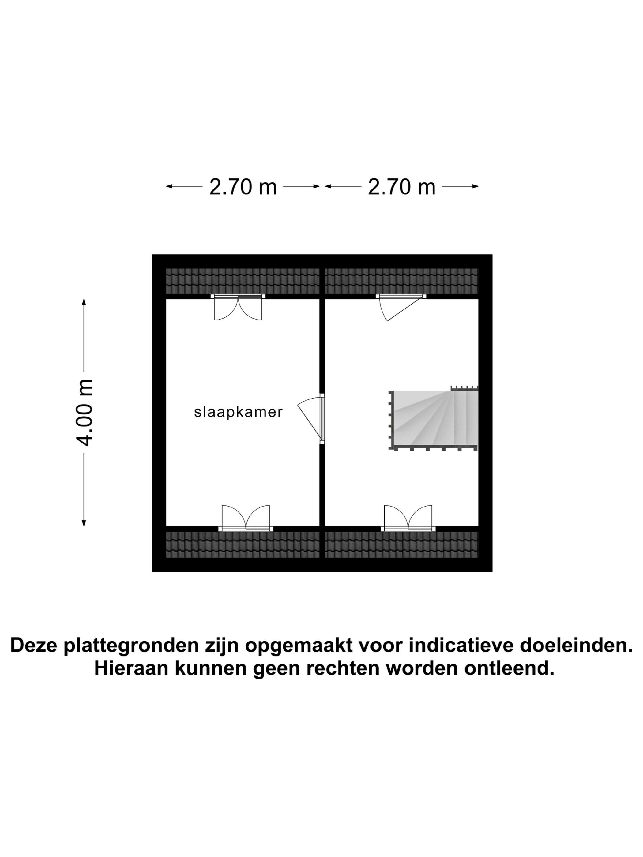zeino-van-burmaniastrjitte-15-oppenhuizen-plattegrond-66